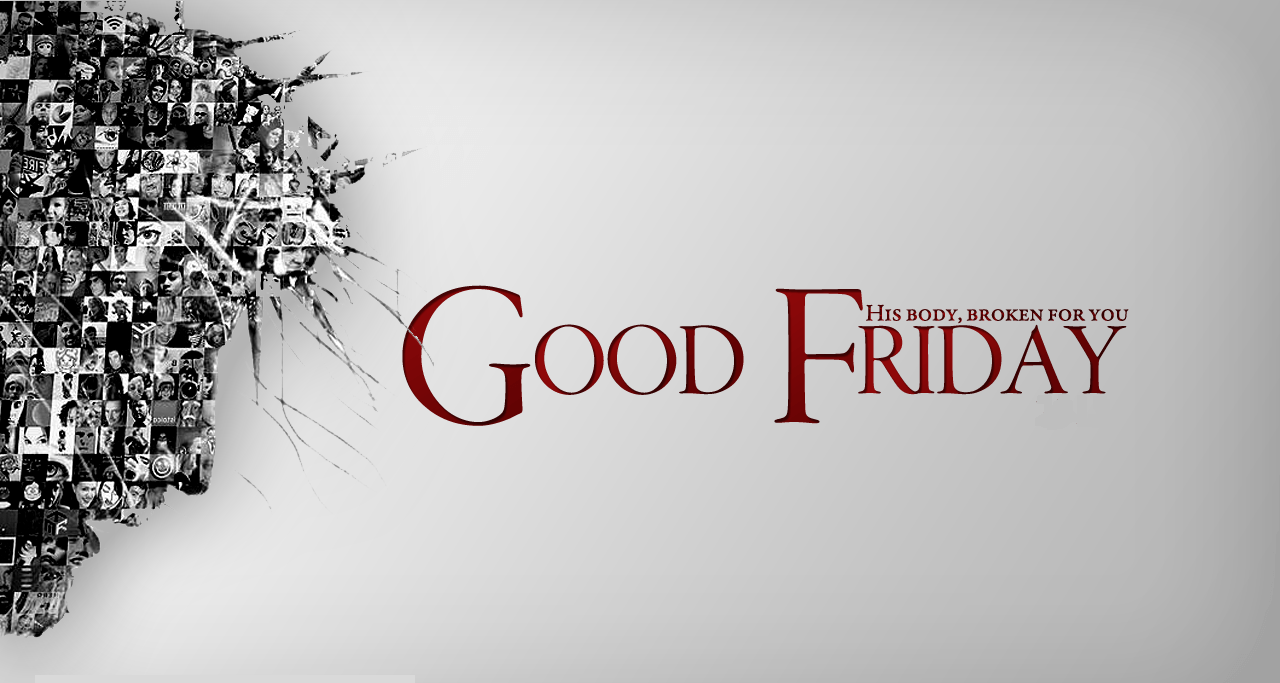 happy good friday hd - photo #12