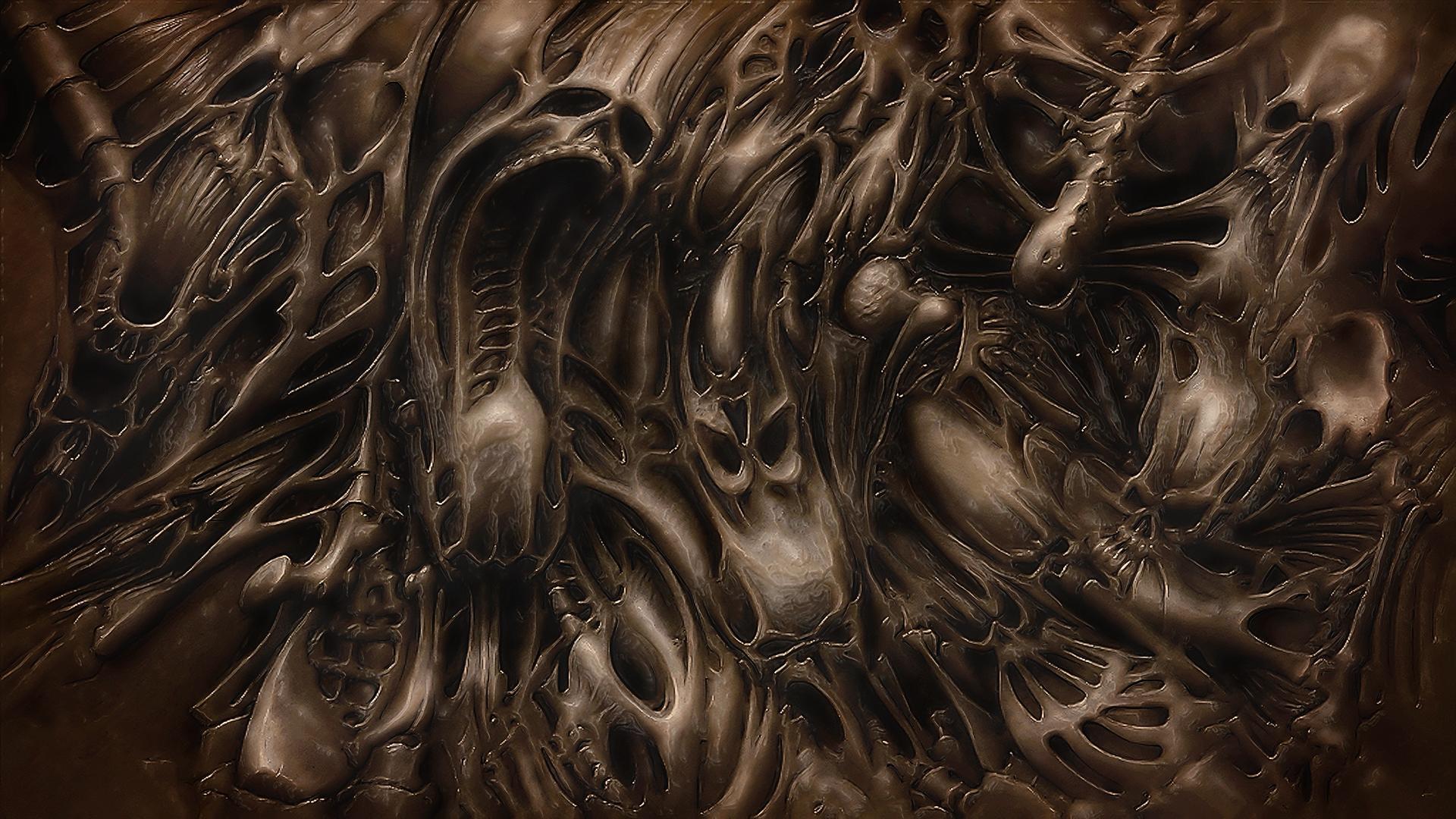 Doom Wallpapers Wallpaper Cave