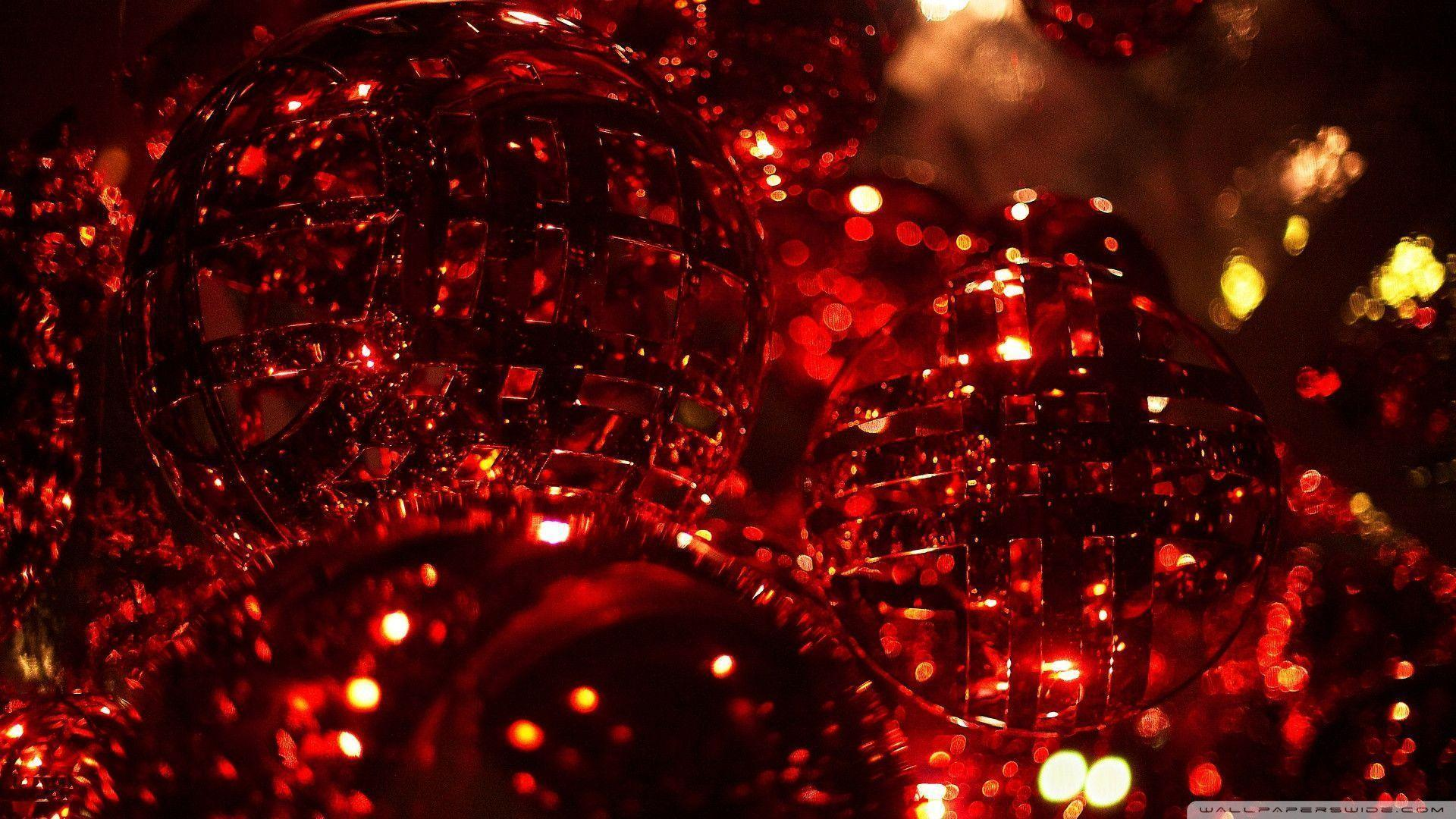 Christmas Wallpaper 1920X1080 hd image