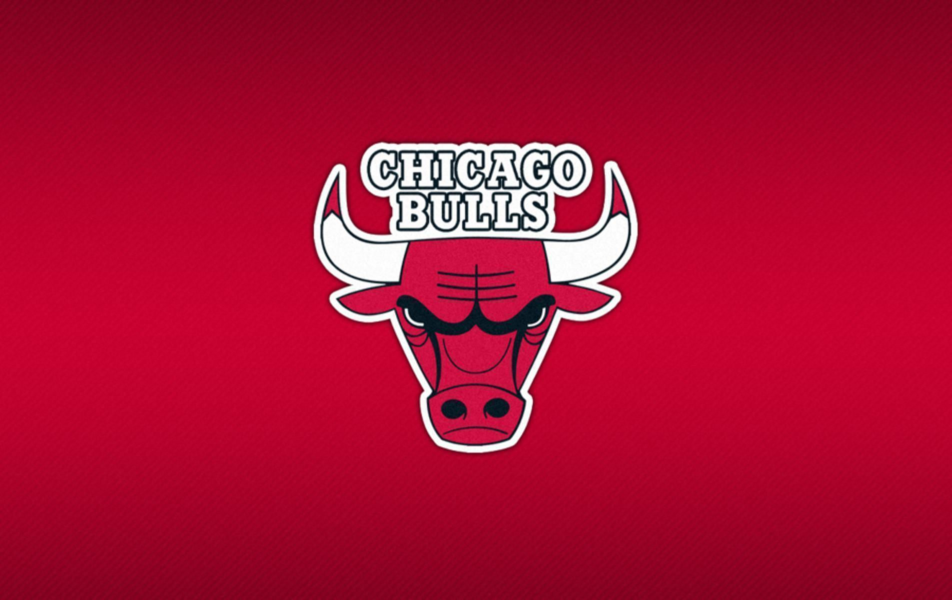 Chicago Bulls Wallpaper HD Sport Wallpapers HD - Wallpapers HD