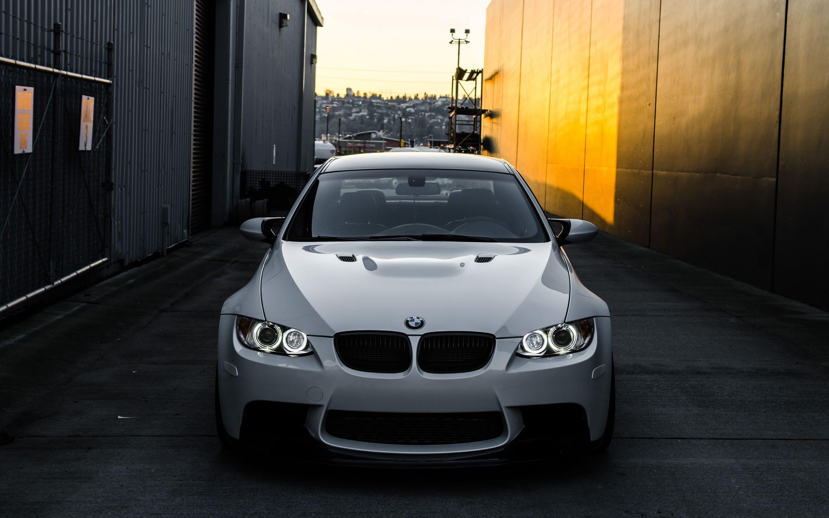 M3 Wallpapers  Wallpaper Cave