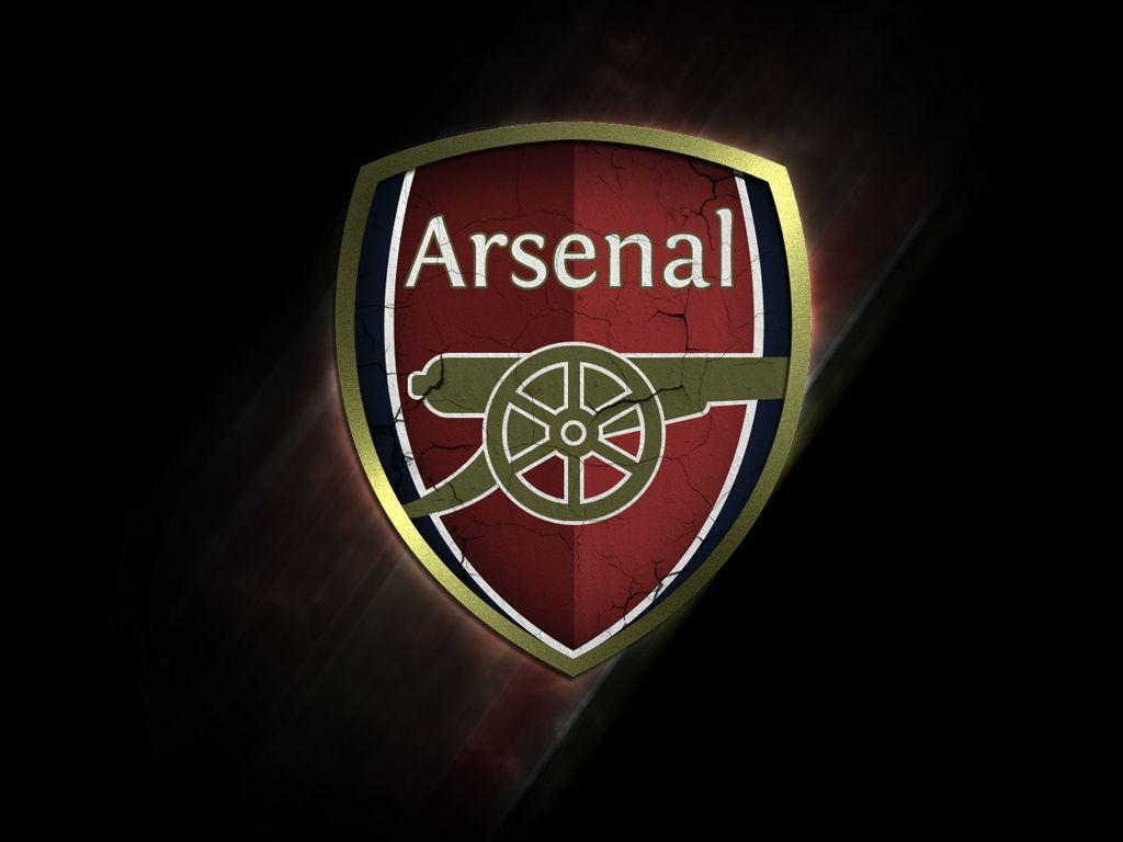 Arsenal F.c. Wallpapers Hd 23745 Images | wallgraf.