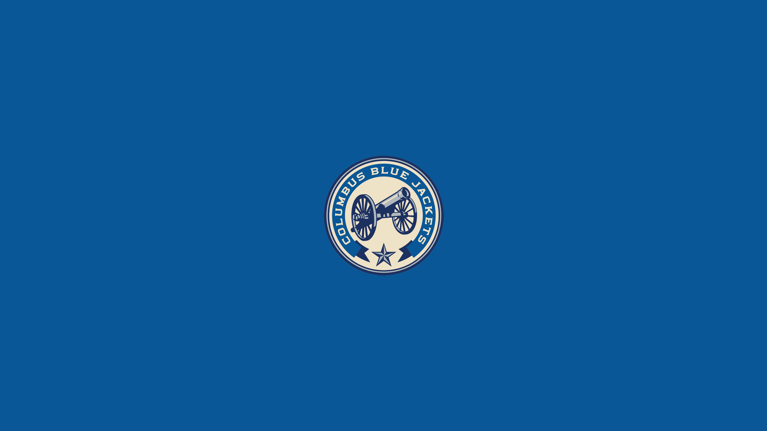 Columbus Blue Jackets Wallpapers - Wallpaper Cave