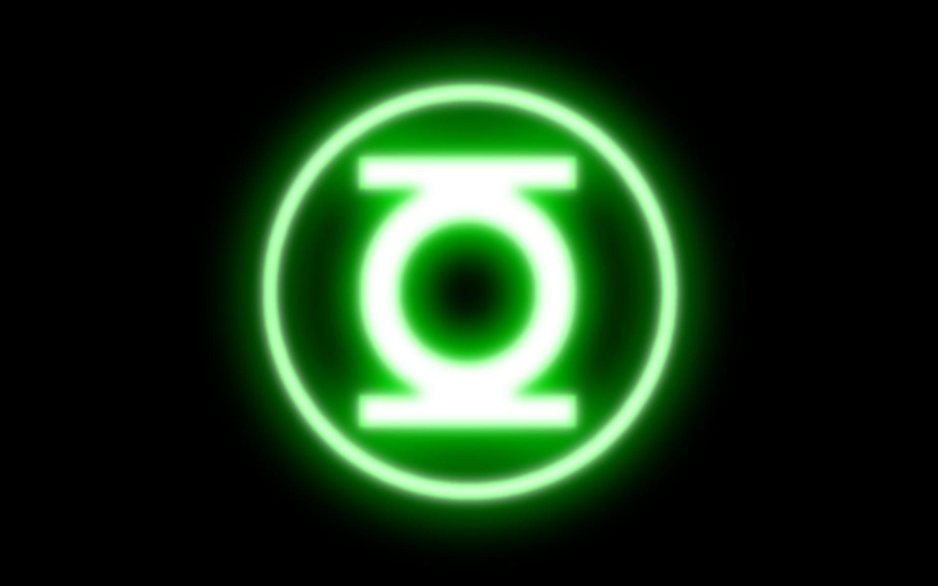 Green Lantern Mobile Wallpapers Wallpapers