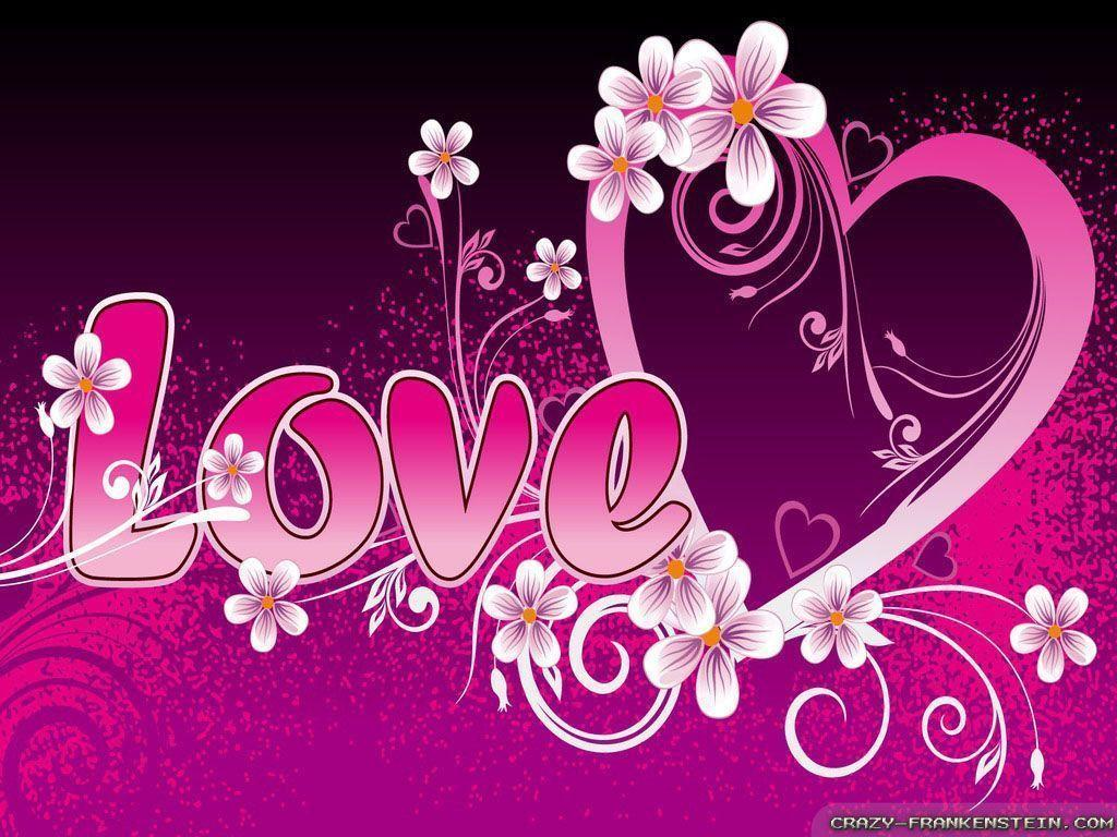 Love U Image Wallpapers 129886 High Definition Wallpapers   Suwall.