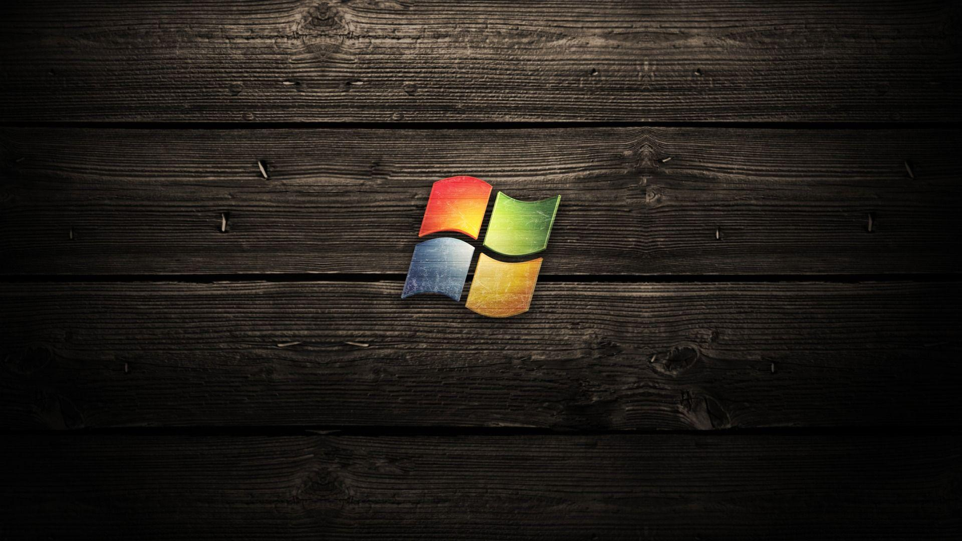 windows wallpaper 1920x1080 ws - photo #6