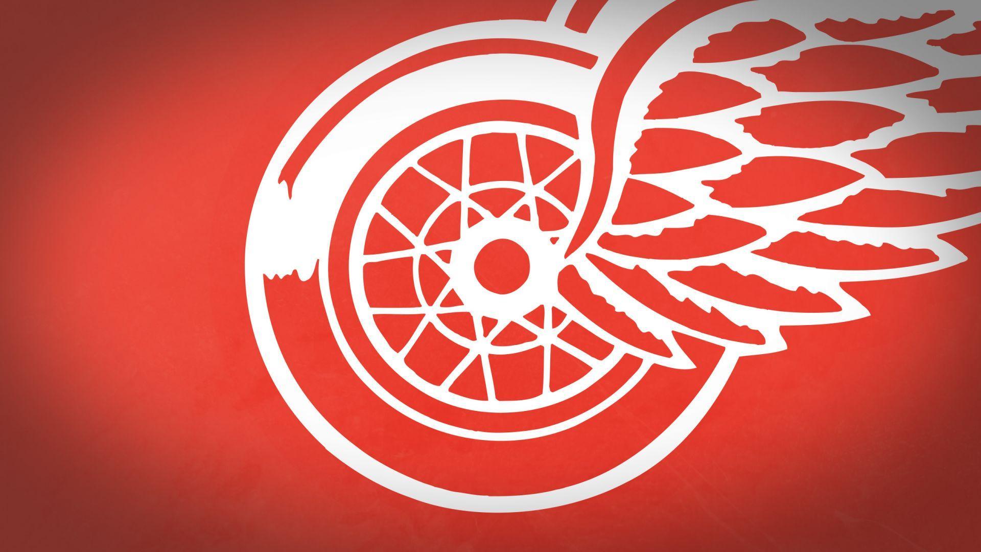 Detroit Red Wings Iphone 5 Wallpaper Wallpaper   RedHDWallpaperS
