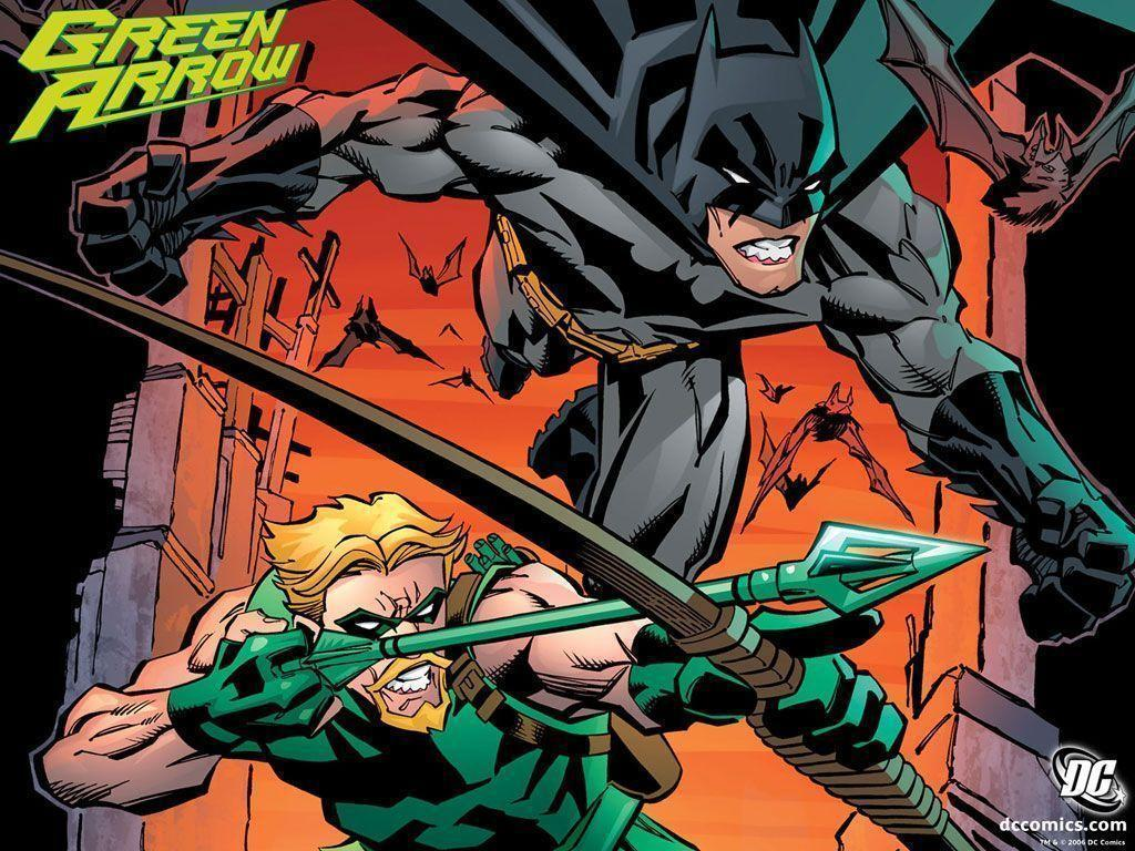 Green_Arrow_69.jpg