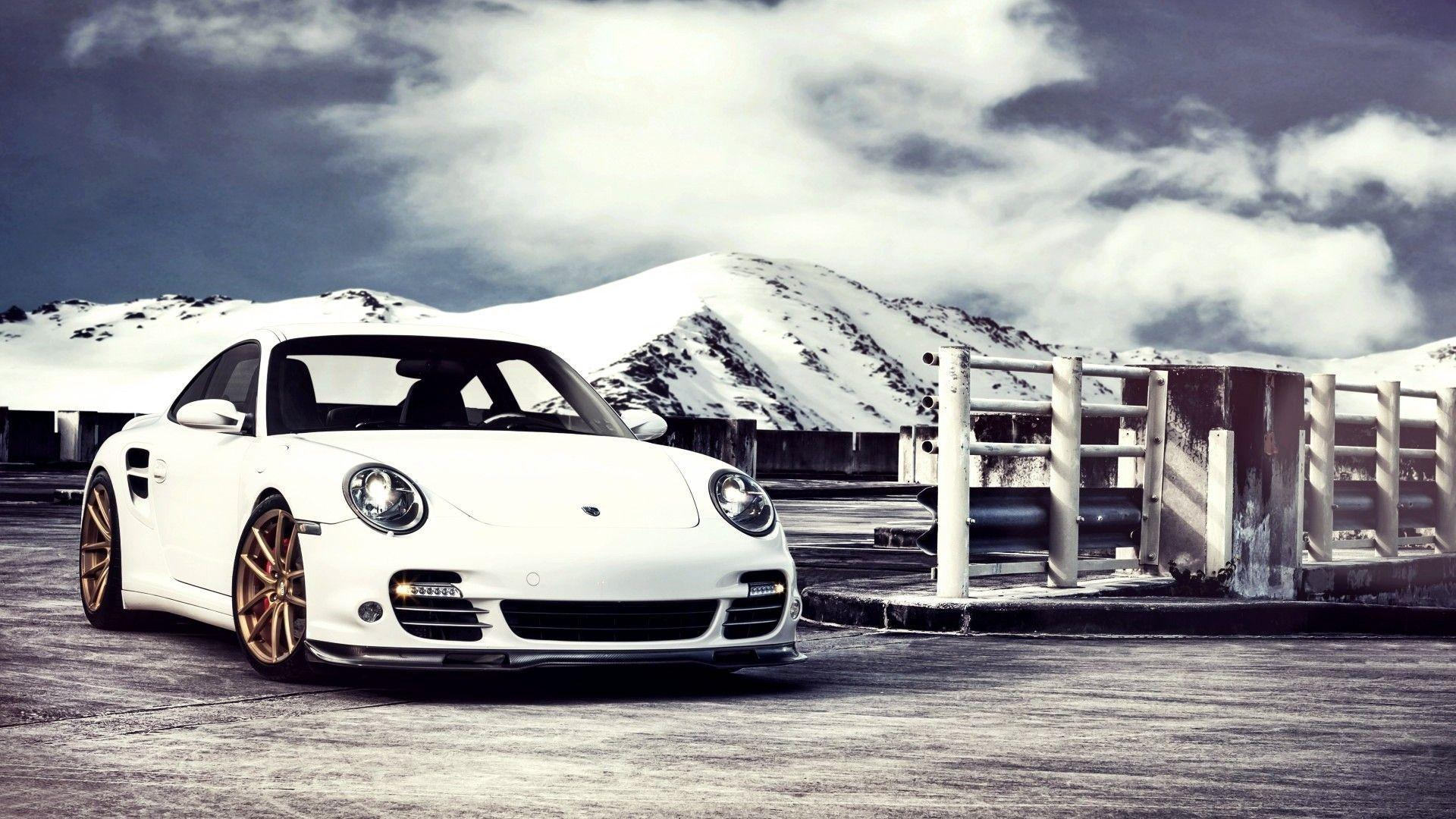 15 Excellent HD Porsche Wallpapers - HDWallSource.com - HDWallsource