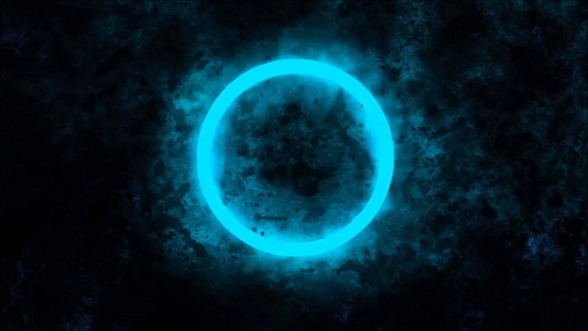 How to Create Energy Circles How to Create Energy Circles new photo