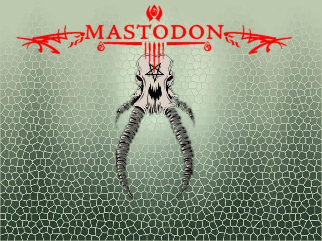 mastodon wallpapers wallpaper cave