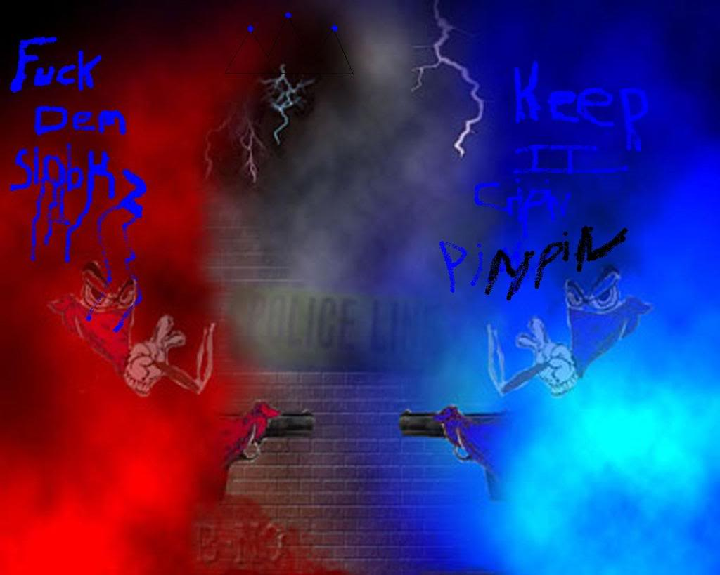 crips wallpapers wallpaper cave