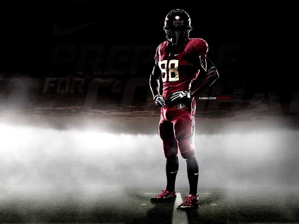 Nike Wallpapers Football - Wallpaper Cave