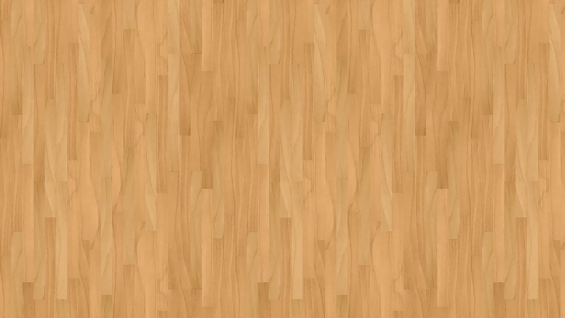 Wood Panelling Wallpaper 52315 Free Desktop Wallpapers HD - Res ...