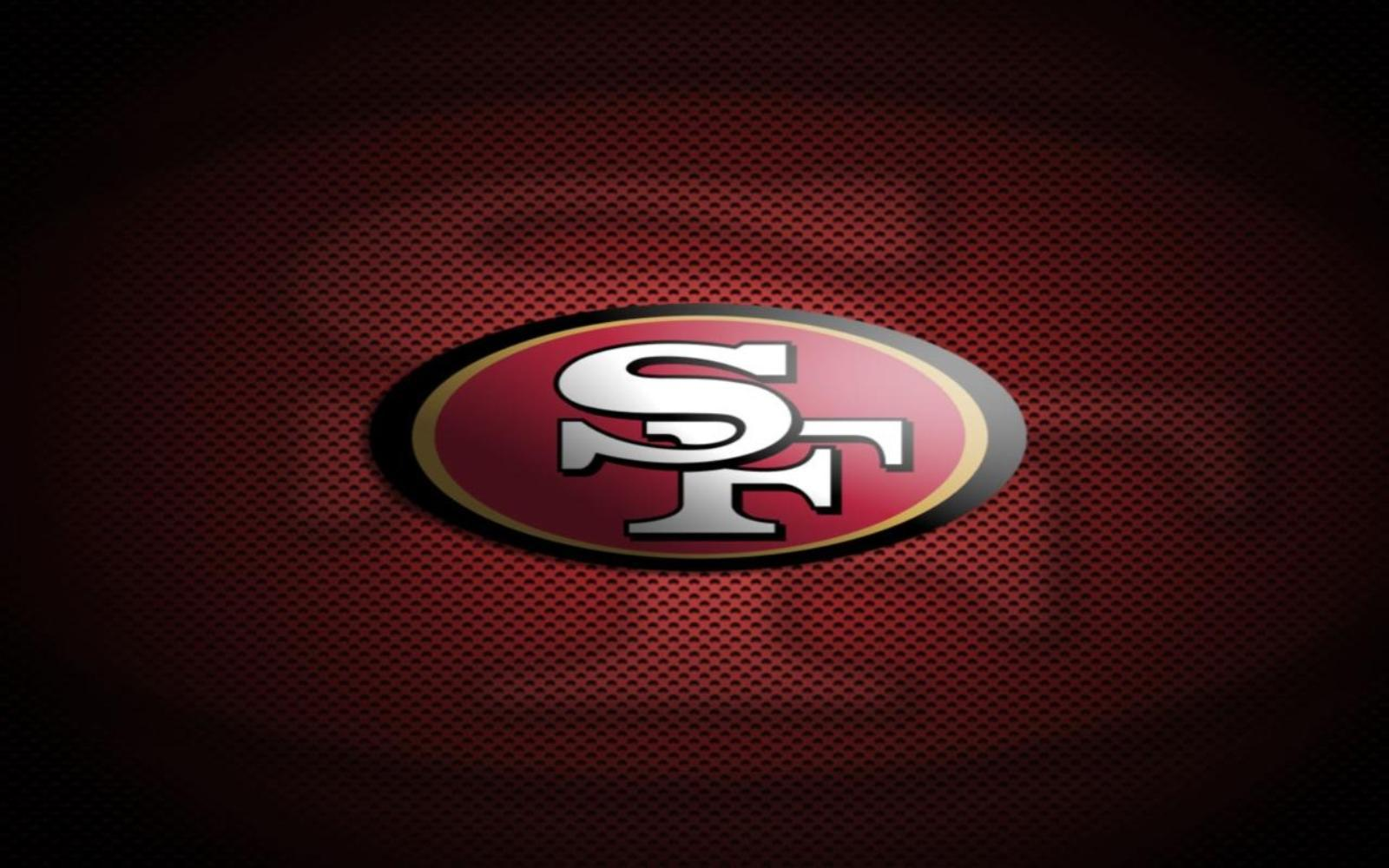 Free 49ers wallpapers your phone wallpaper cave 49ers wallpaper san francisco 49ers wallpaper desktop background voltagebd Gallery