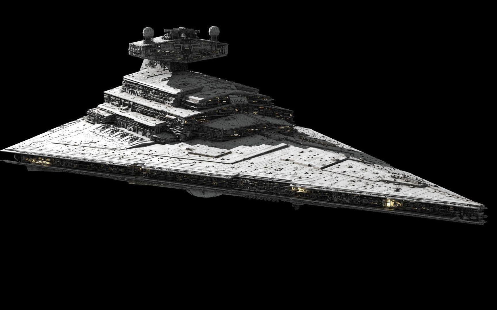 Star destroyer wallpapers wallpaper cave - Lego croiseur imperial ...