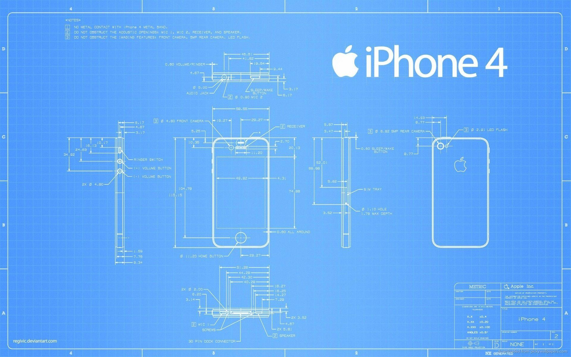Blueprint wallpapers wallpaper cave blueprint wallpapers full hd wallpaper search malvernweather Images