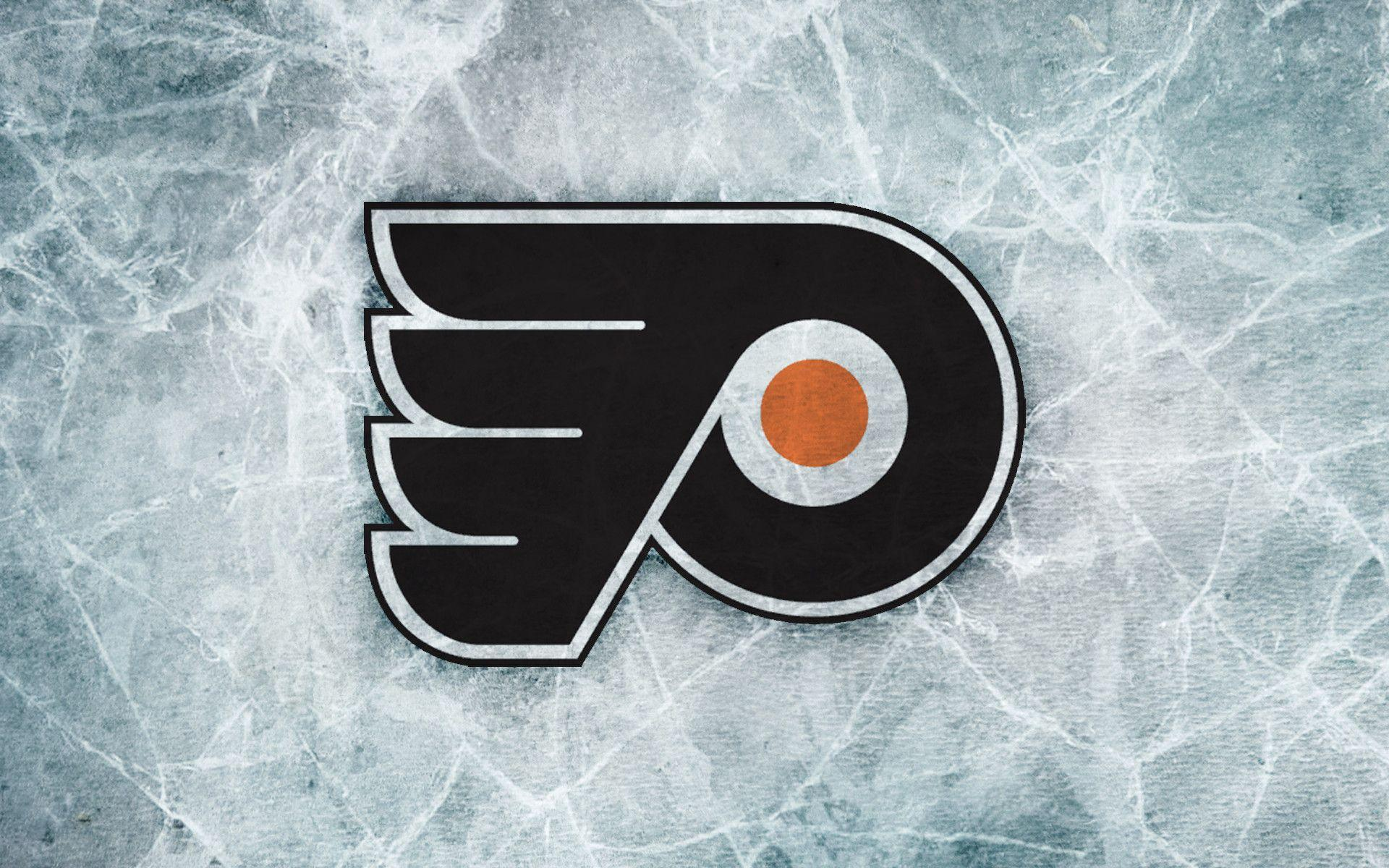 philadelphia flyers wallpapers – 1920×1200 High Definition