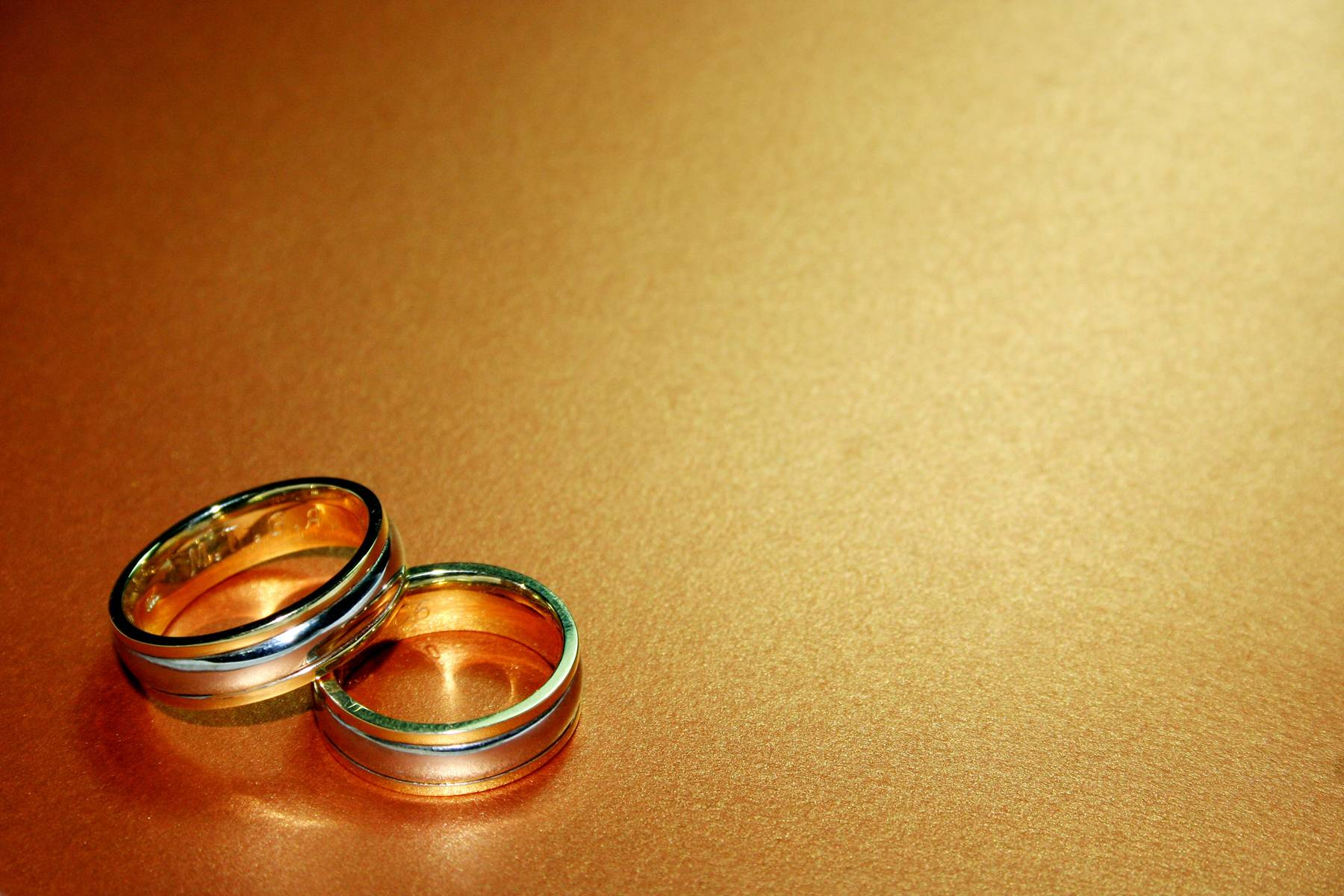 Wedding backgrounds wallpapers wallpaper cave for Where to get wallpaper