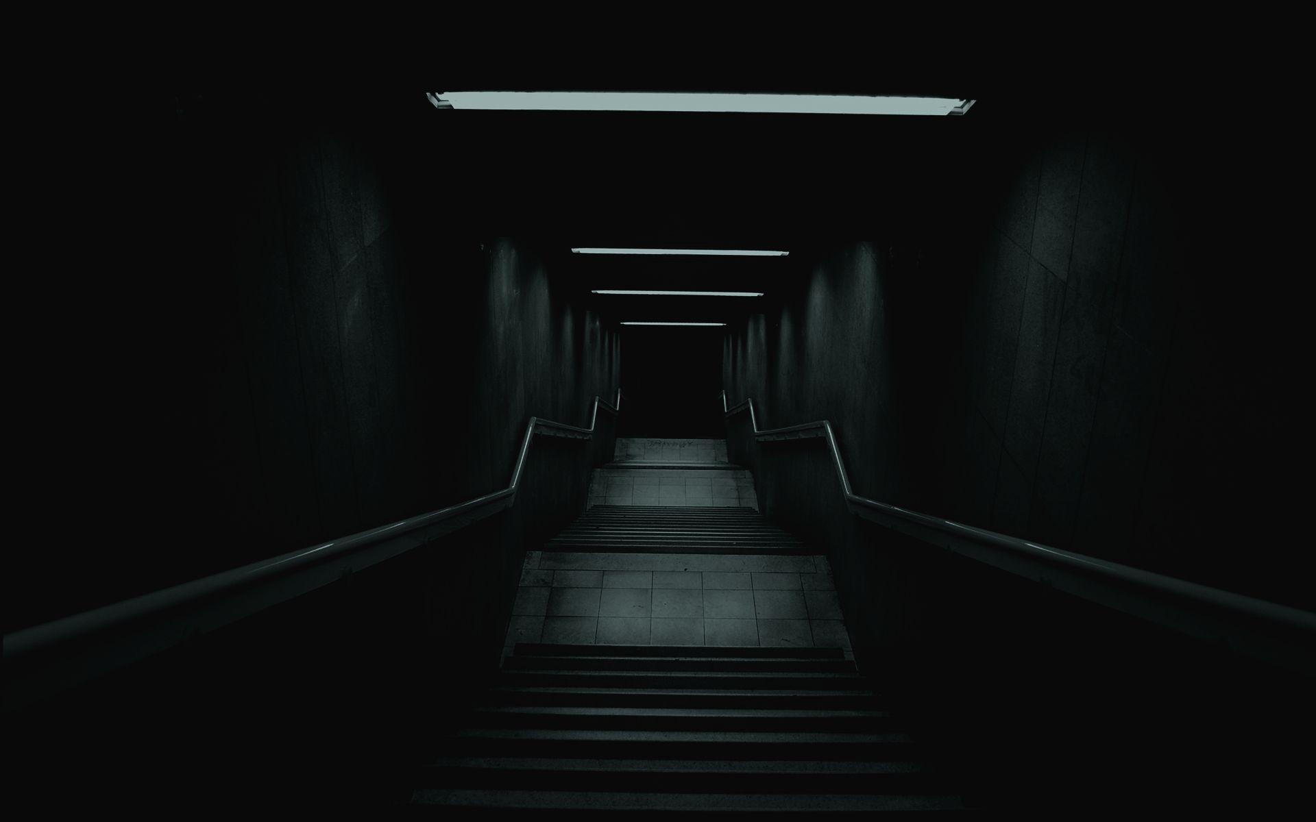 darkness desktop wallpaper dazzler - photo #30