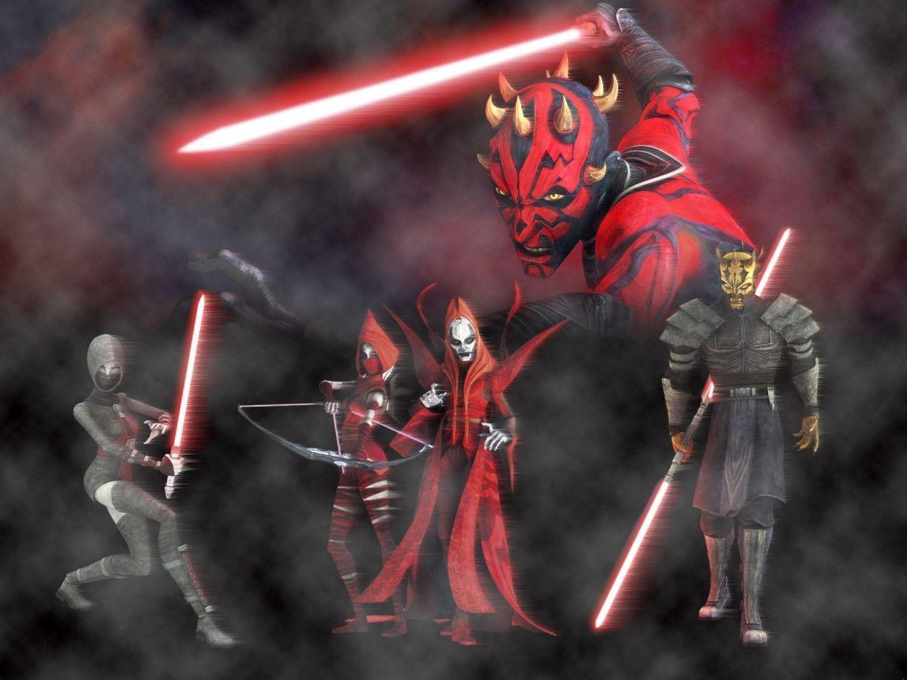 epic star wars trooper wallpaper - photo #14