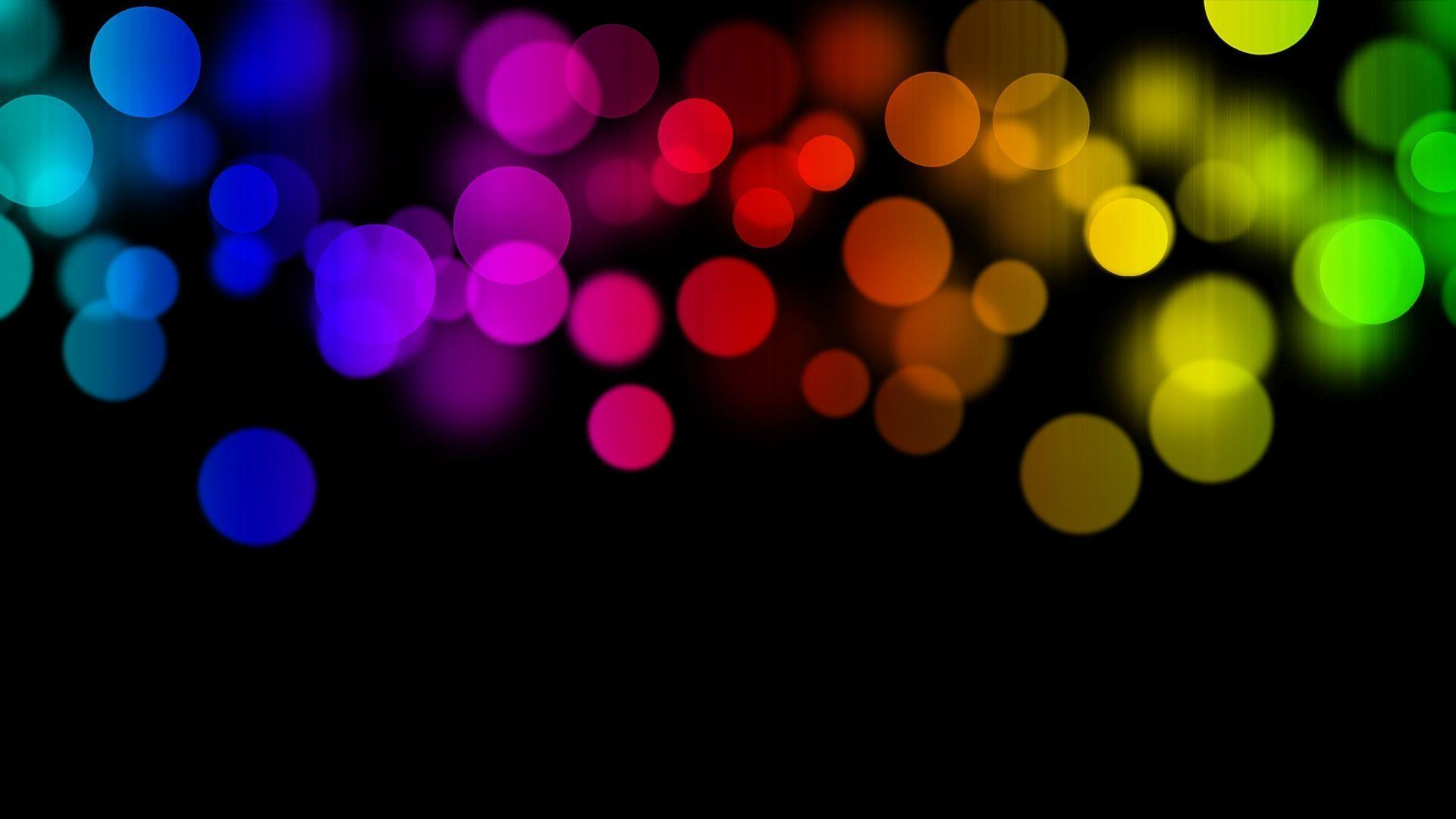 bright colors wallpapers wallpaper cave
