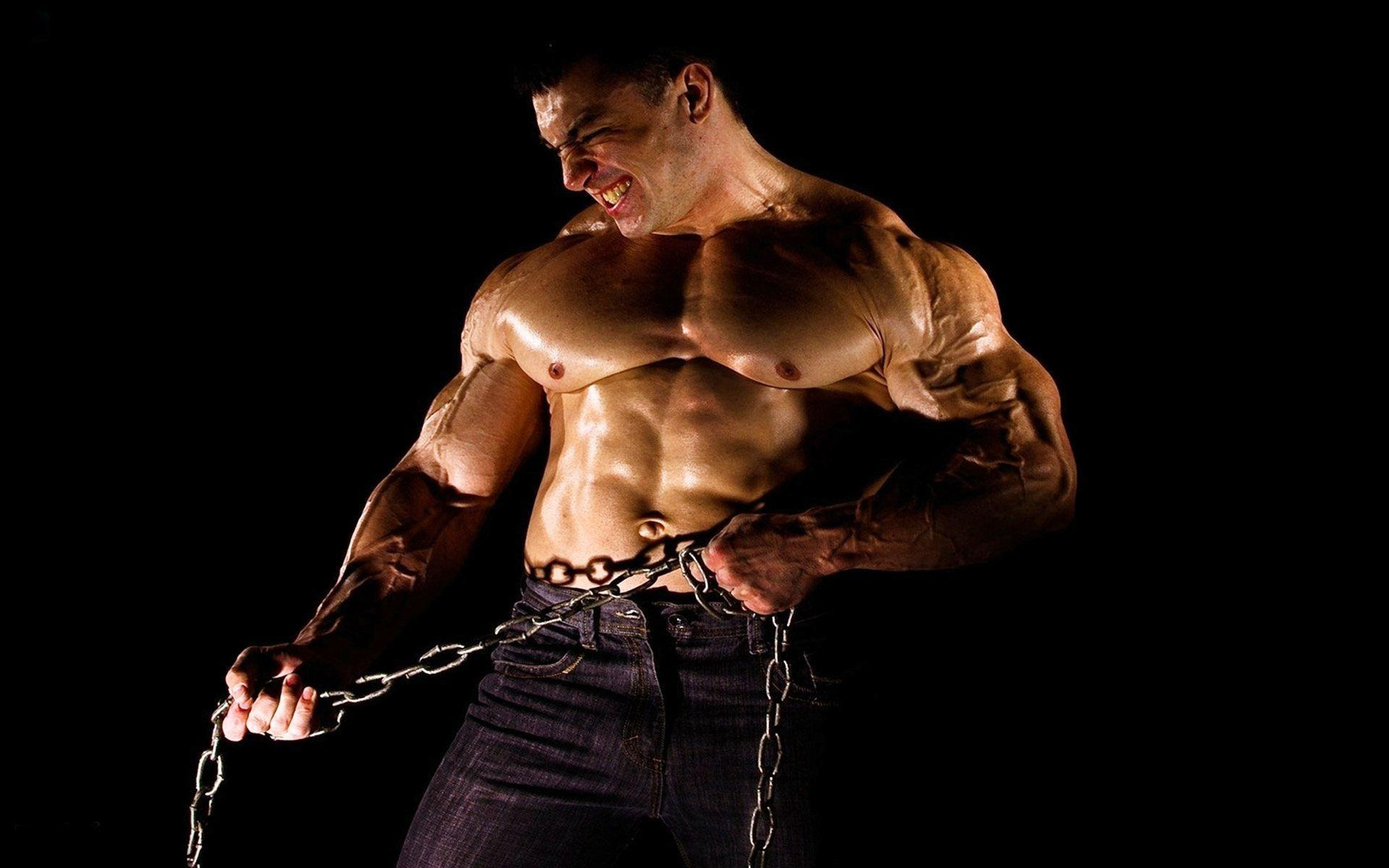 Bodybuilding wallpaper hd 2014