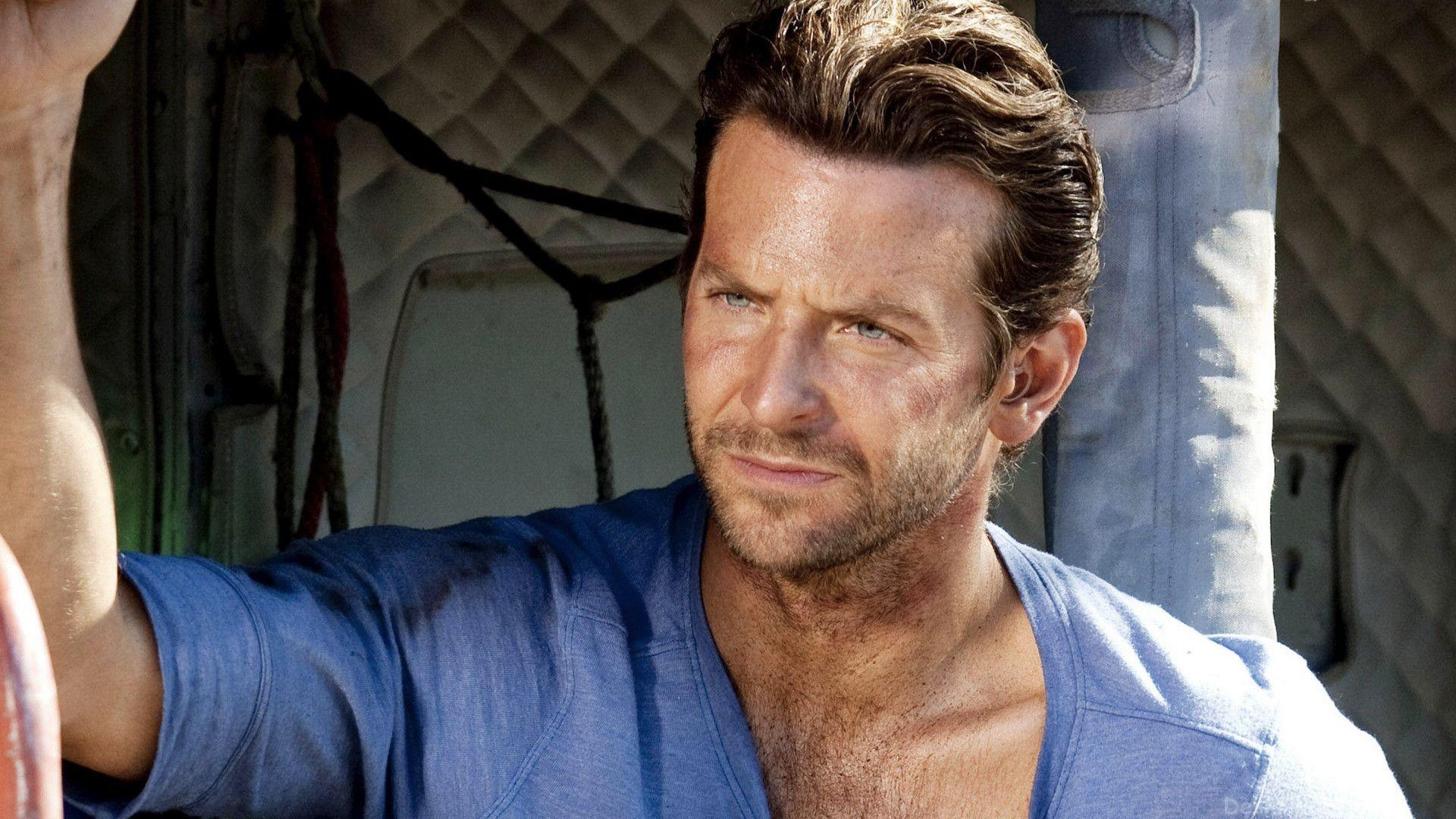 Bradley Cooper HD Picture 29874/ Wallpapers high quality