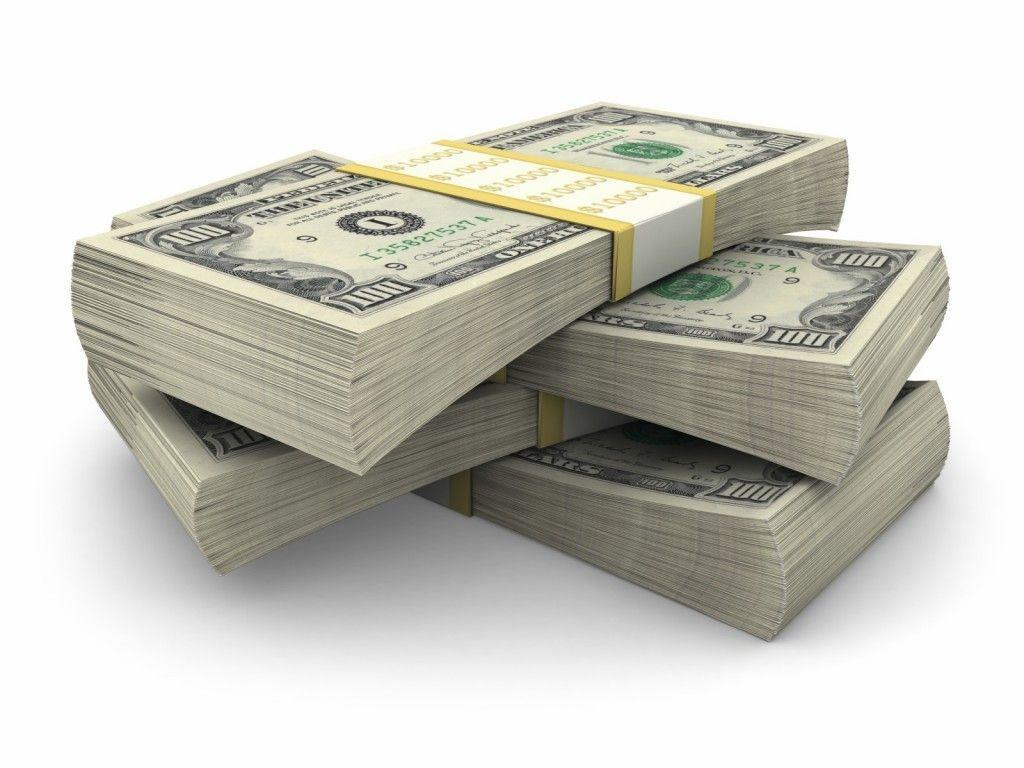 Cash Stacks Wallpaper Stacks Of Money Backgr...
