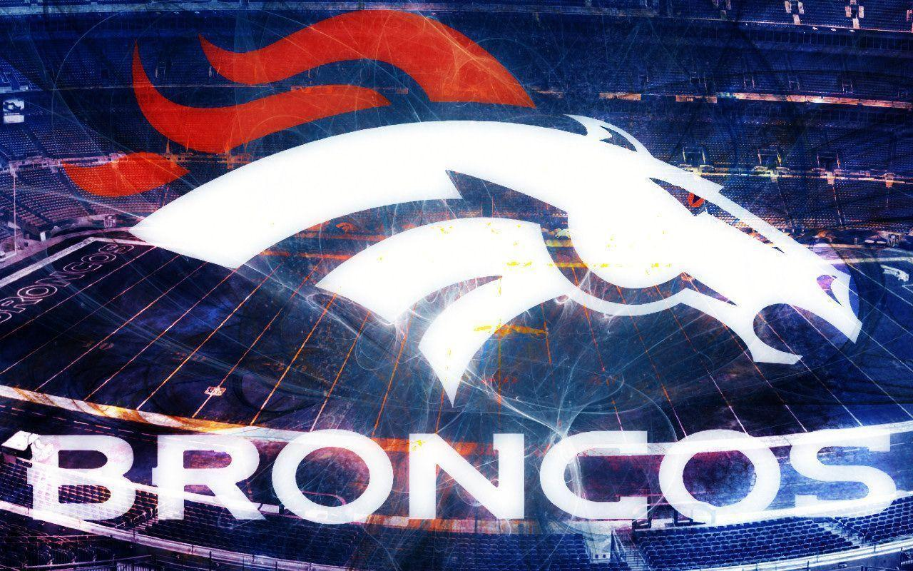 another_broncos_wallpaper_by_ ...