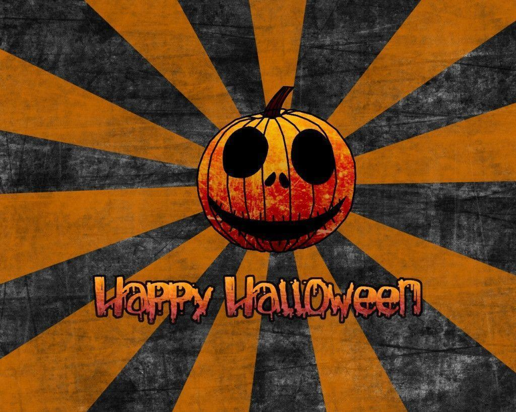 Free Halloween 2014 Wallpaper HD Images | Happy Holidays 2014