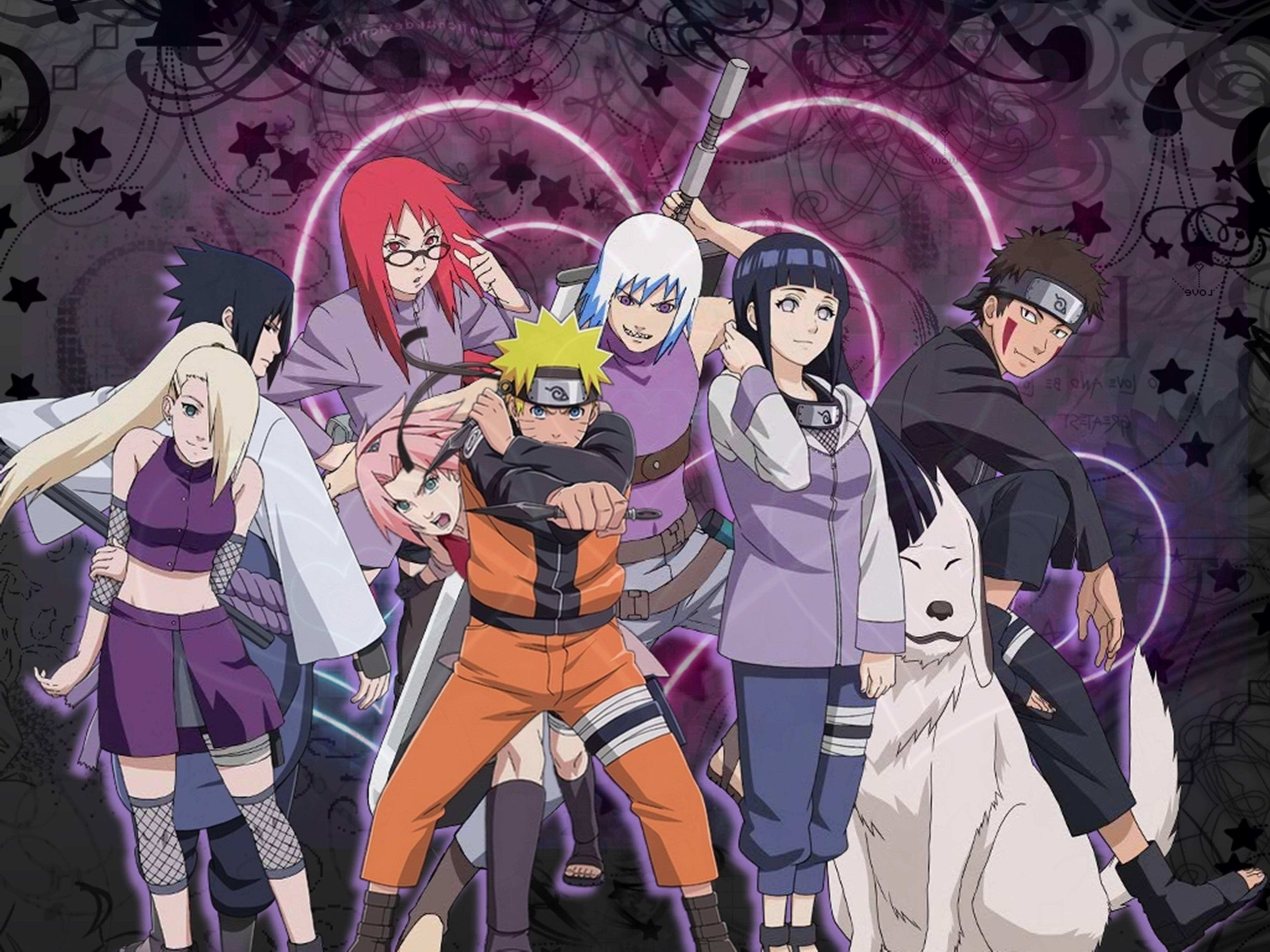 Amazing Wallpaper Naruto Purple - AXBjd6d  Graphic_563839.jpg