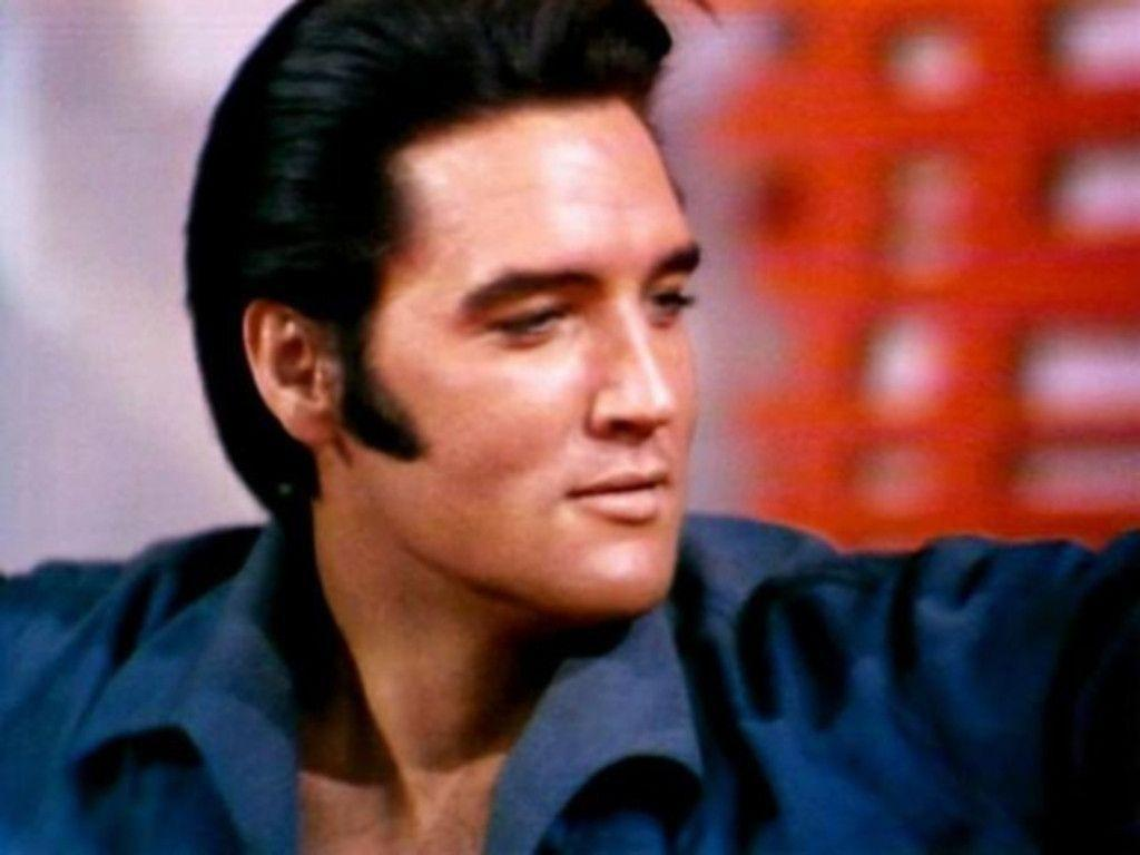 Elvis Christmas Wallpapers 13640 Best HD Wallpapers