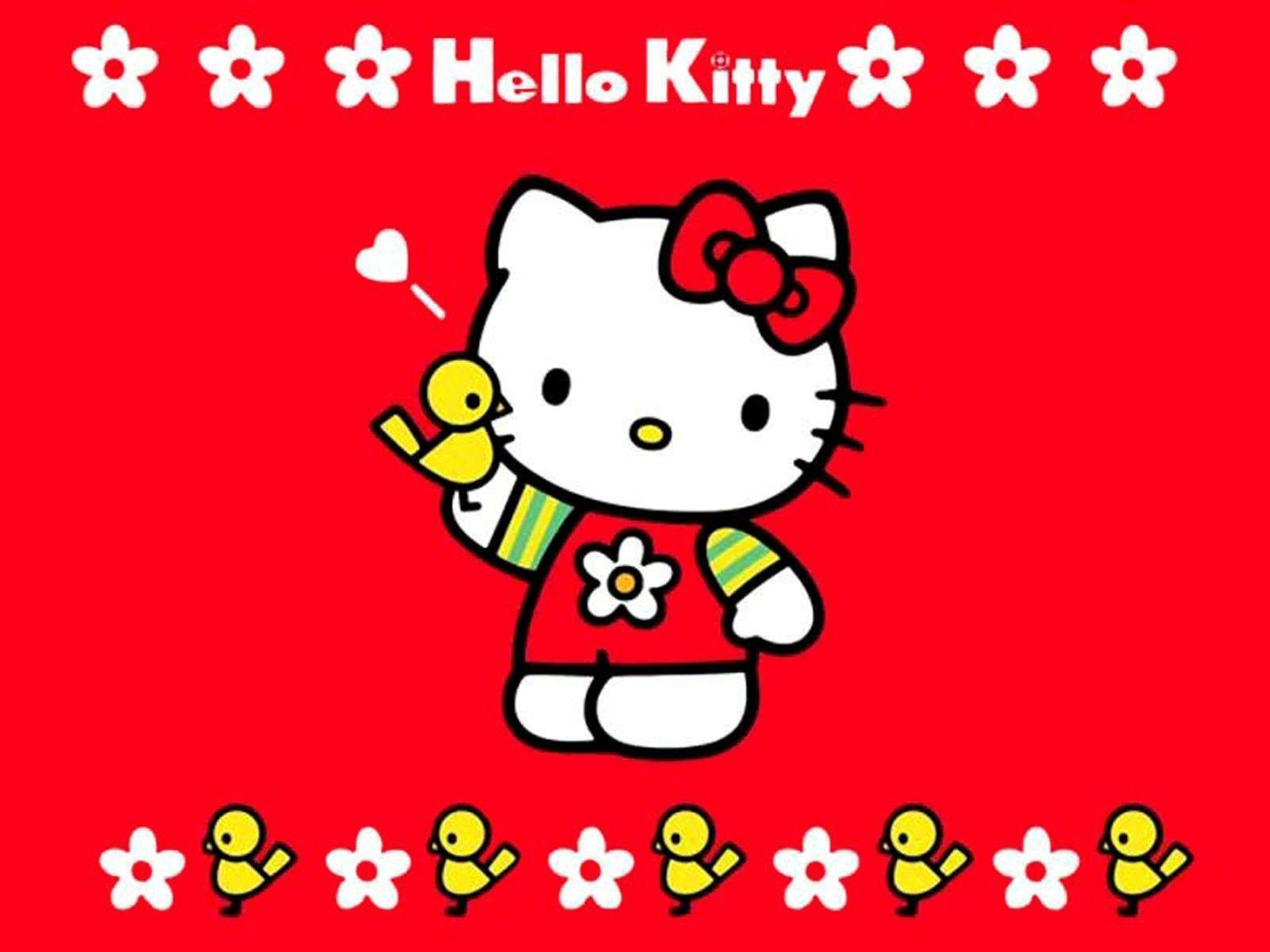 Best Wallpaper Hello Kitty Red - AXQdGNw  Trends_915636.jpg