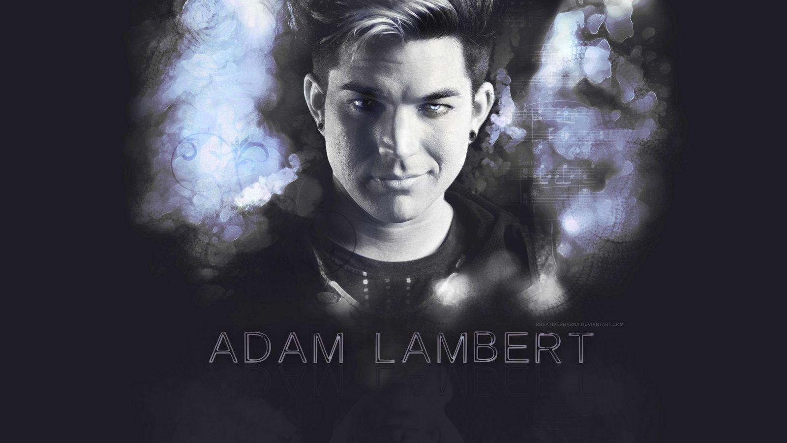 lambert wallpaper adam - photo #12