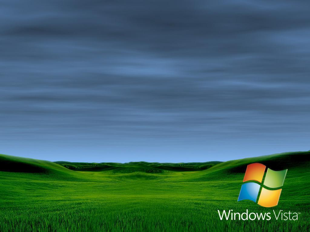Windows wallpapers wallpaper cave for Window background