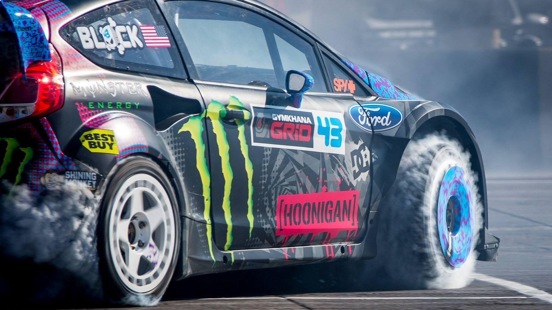 Imagenes De Autos Ultra Hd: WRC 2015 Wallpapers