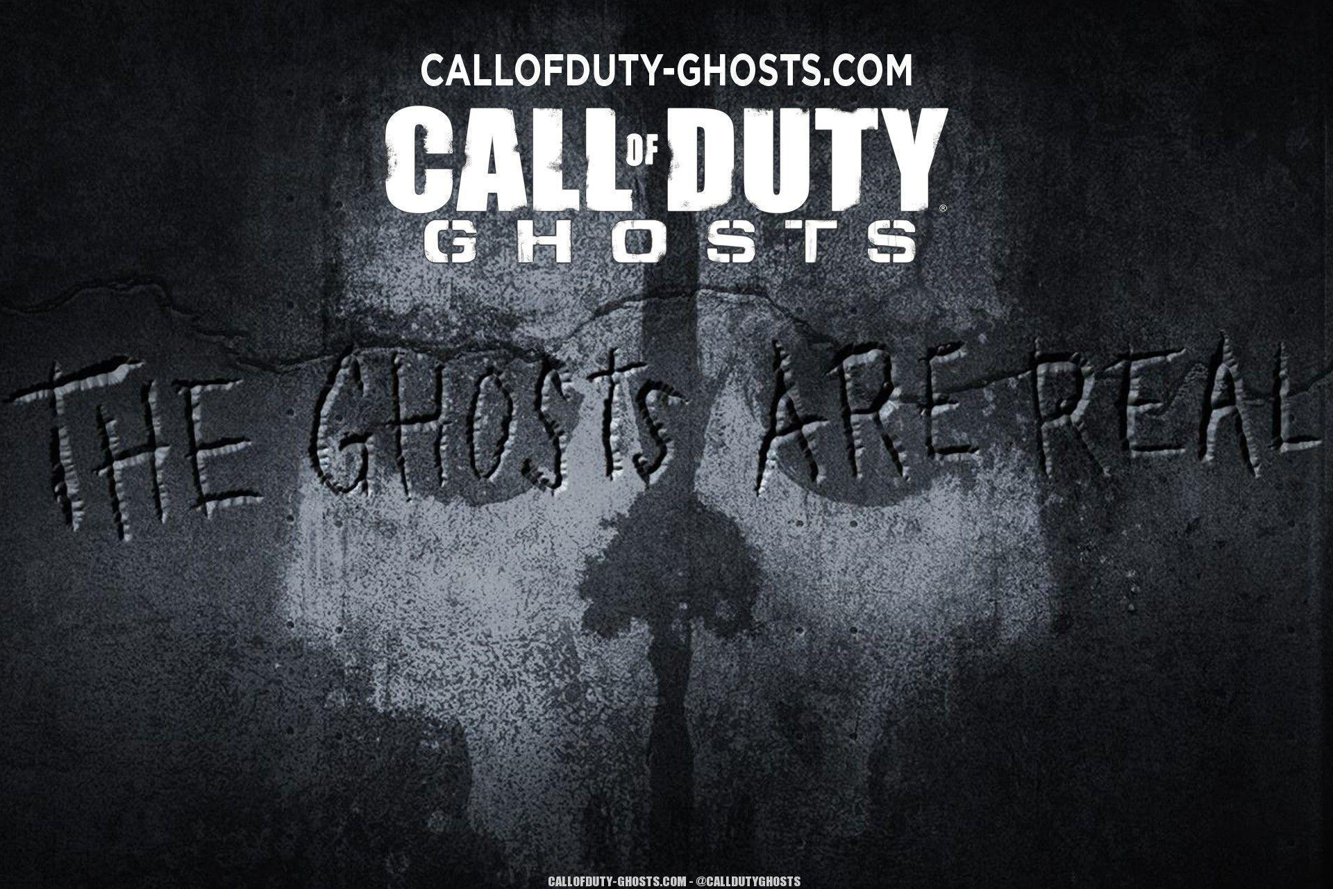 Call Of Duty Ghosts 2015 Wallpapers Wallpaper Cave
