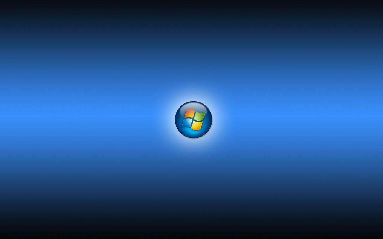 Windows desktop backgrounds image wallpaper cave for Window background