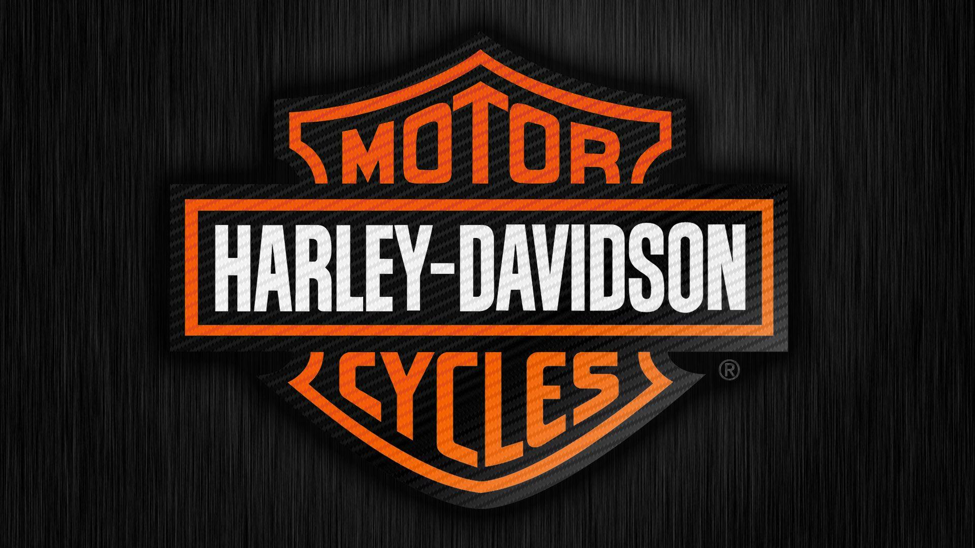 harley davidson desktop background wide wallpapers