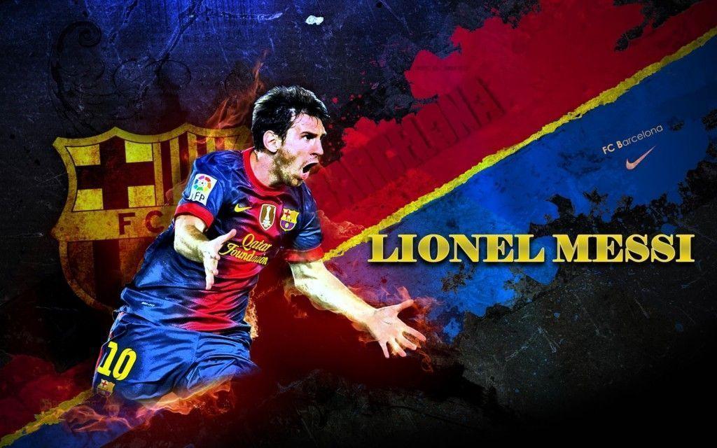 Messi Vs Ronaldo Wallpapers 2015 HD - Wallpaper Cave