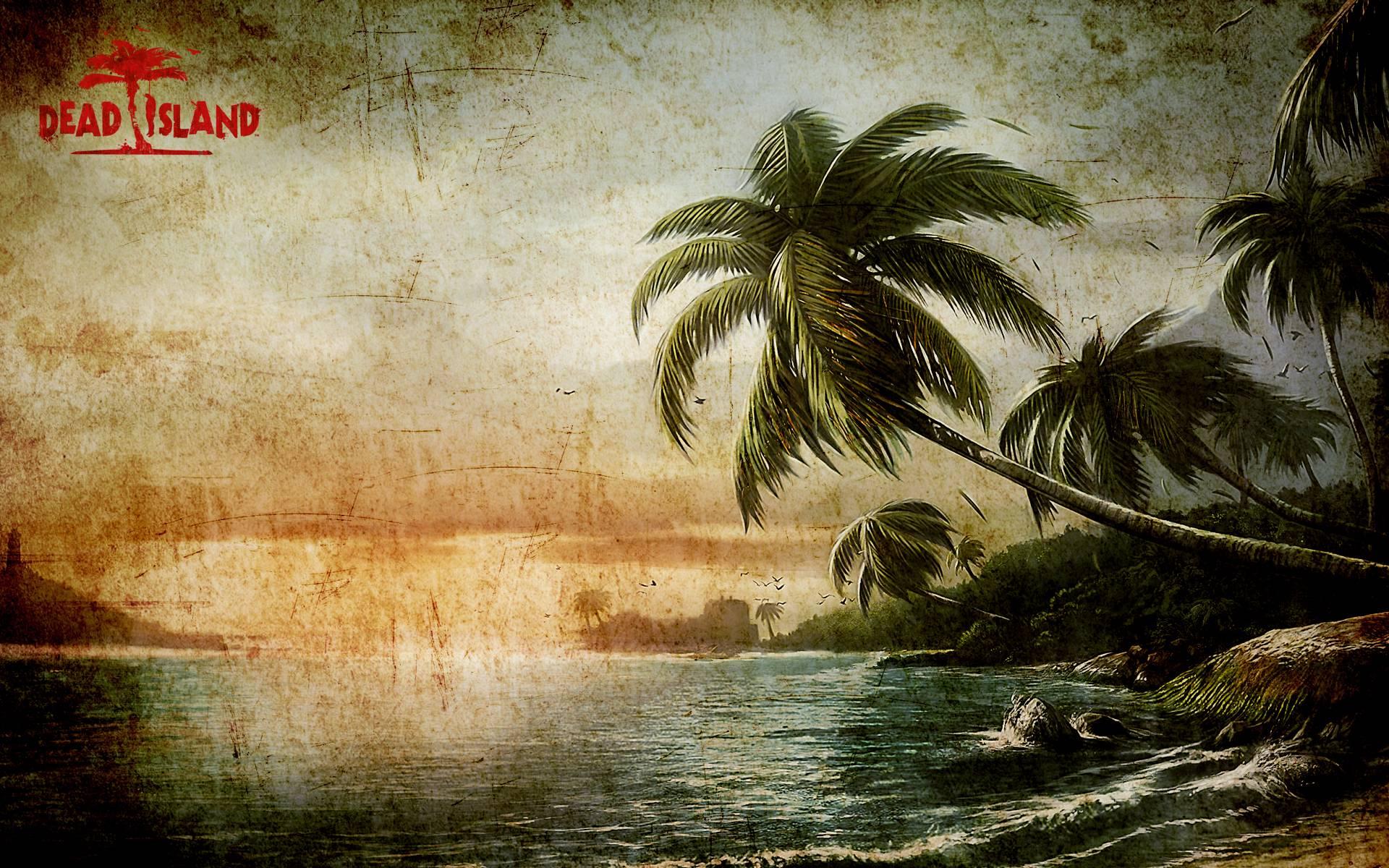 island 3d picture wallpaper - photo #15