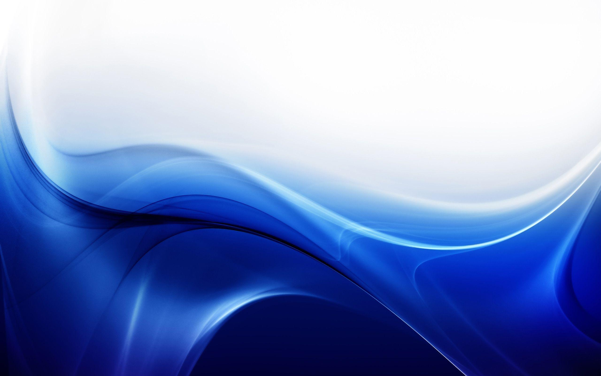 Abstract Blue Wallpapers Vector 6181 Full HD Wallpapers Desktop