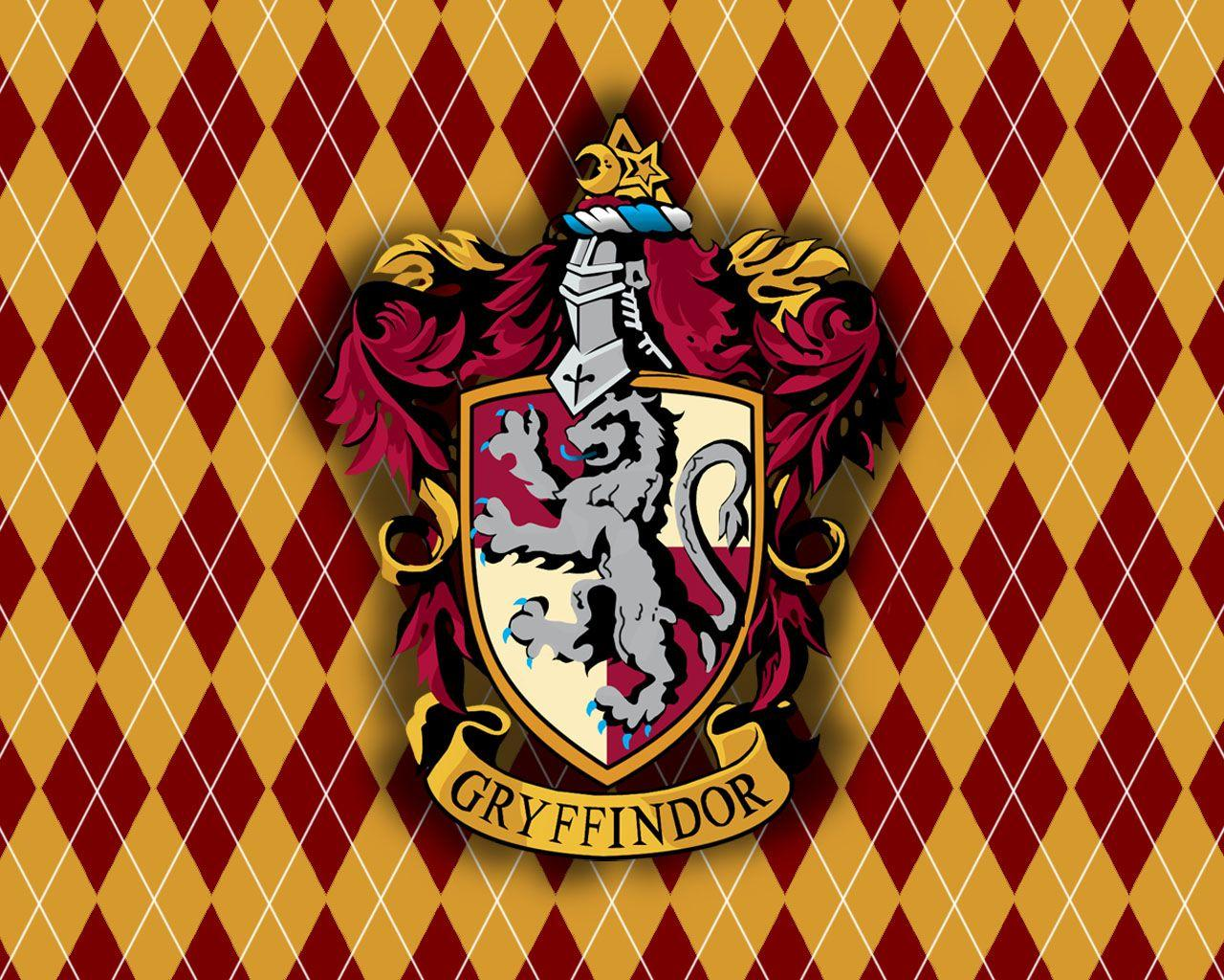 house wallpaper gryffindor by - photo #15