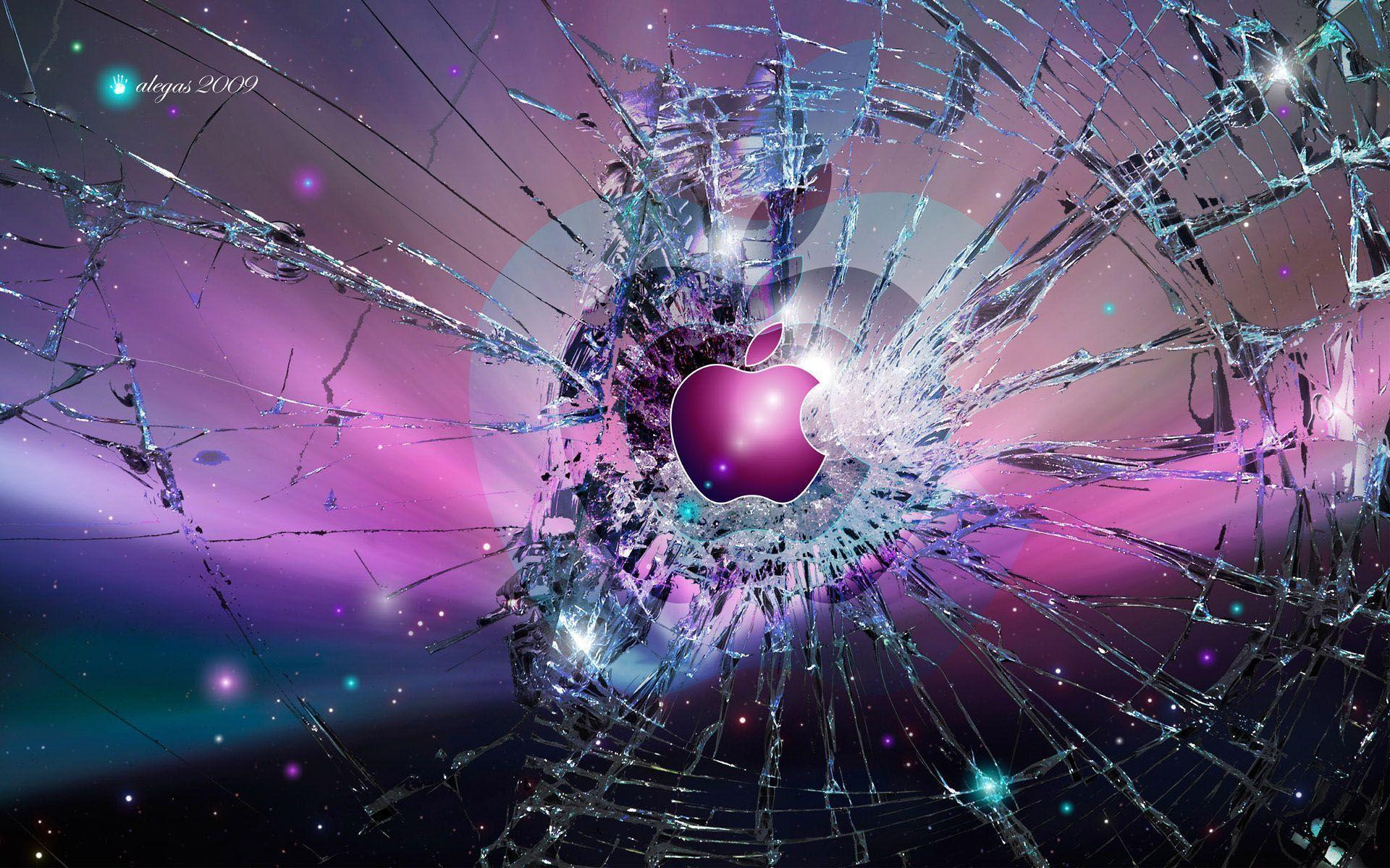 Broken Windows Wallpapers