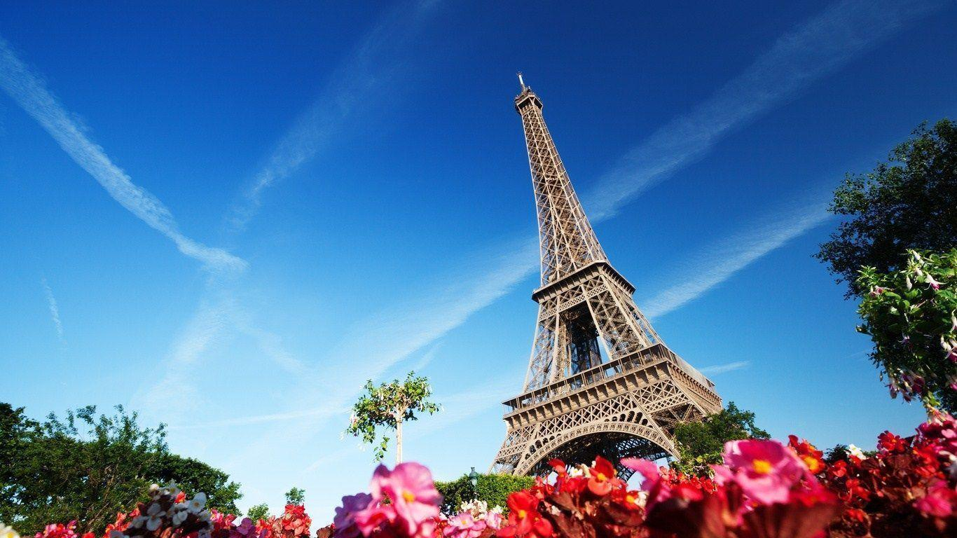 France Paris Wallpaper | HD Wallpapers, backgrounds high ...