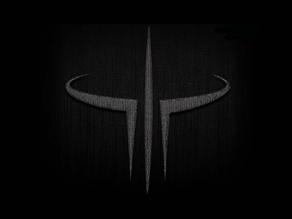 Quake 3 Wallpapers by tommylachance27