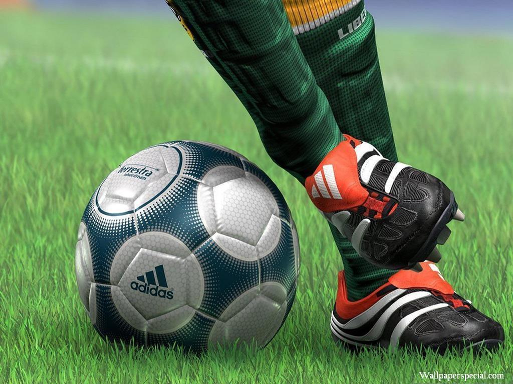 cool wallpapers: fifa wallpapers