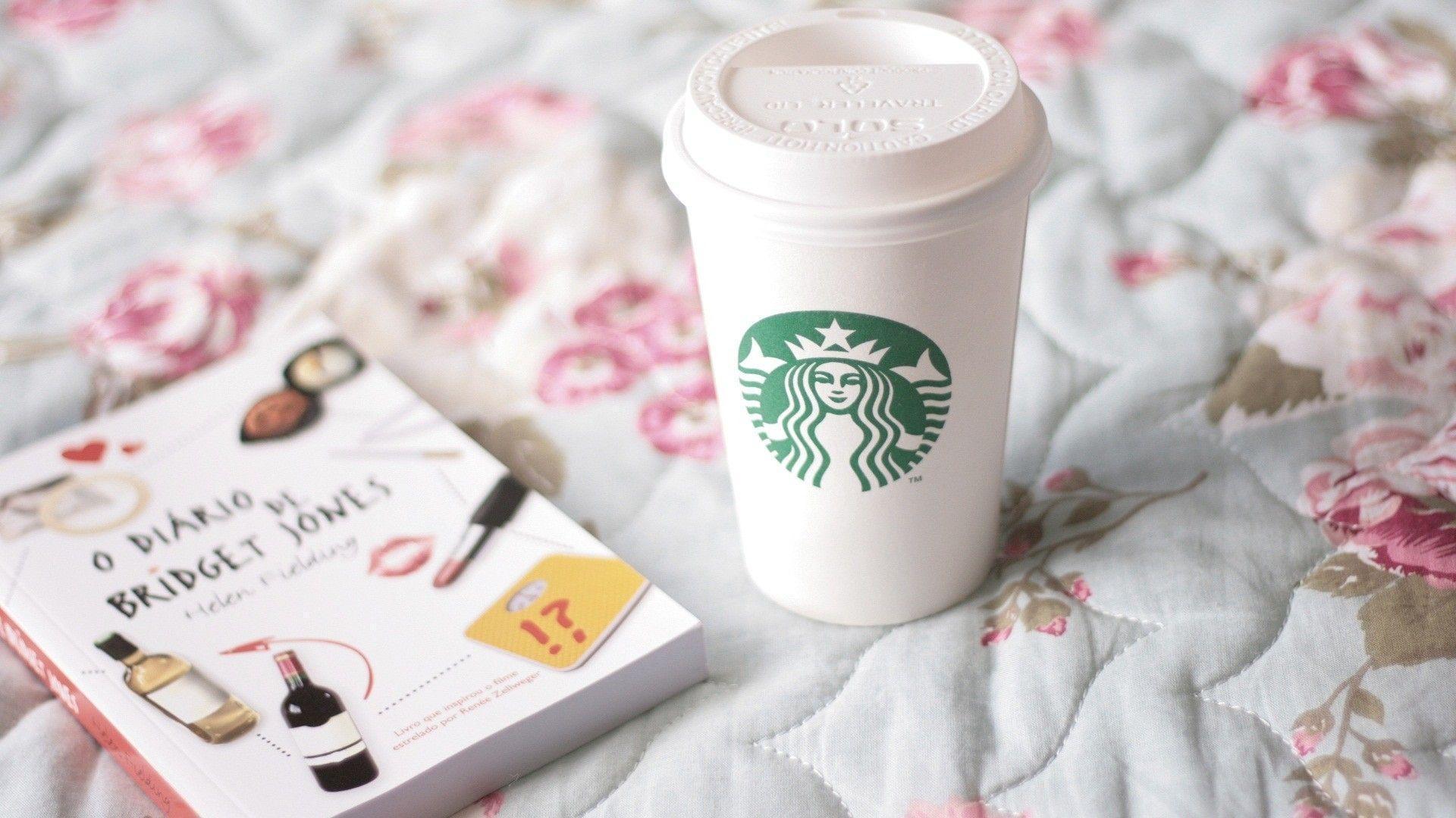 Starbucks Coffee Wallpaper | Wallpaper Download