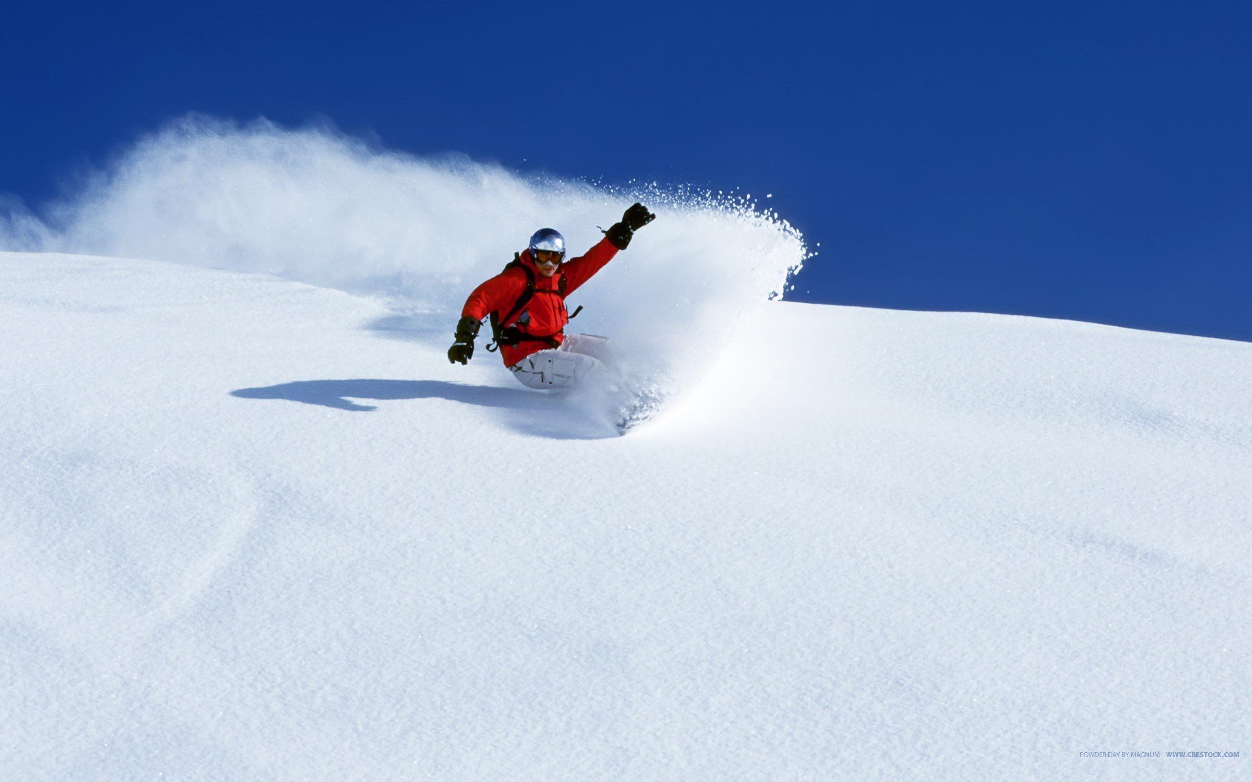 snowboard outdoor wallpaper desktop - photo #1